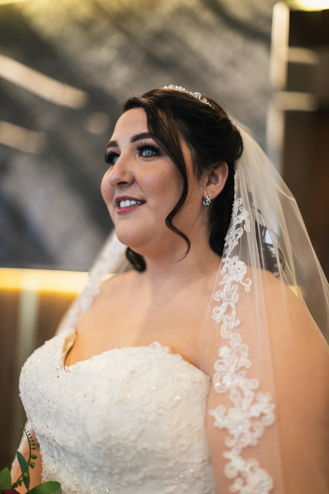 jessica-liam-wedding-blog-13.jpg