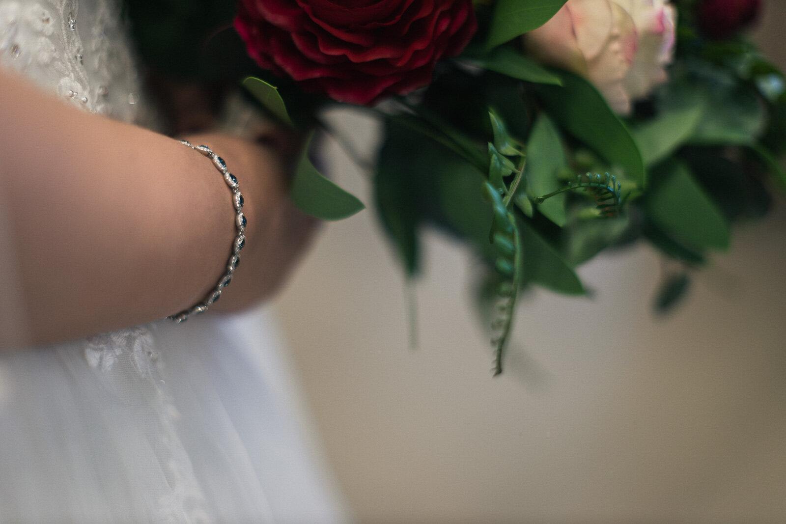 jessica-liam-wedding-blog-14.jpg