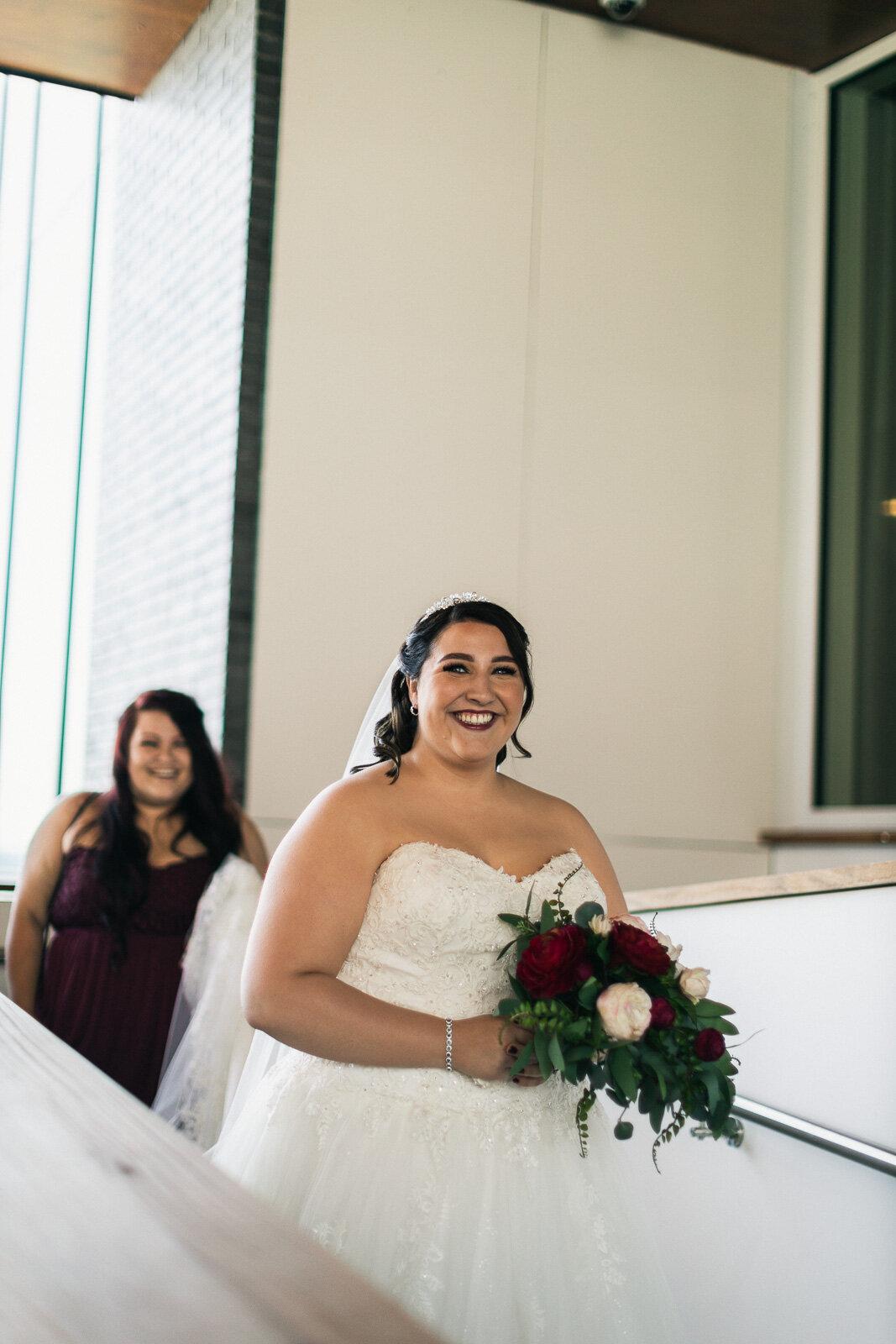 jessica-liam-wedding-blog-16.jpg
