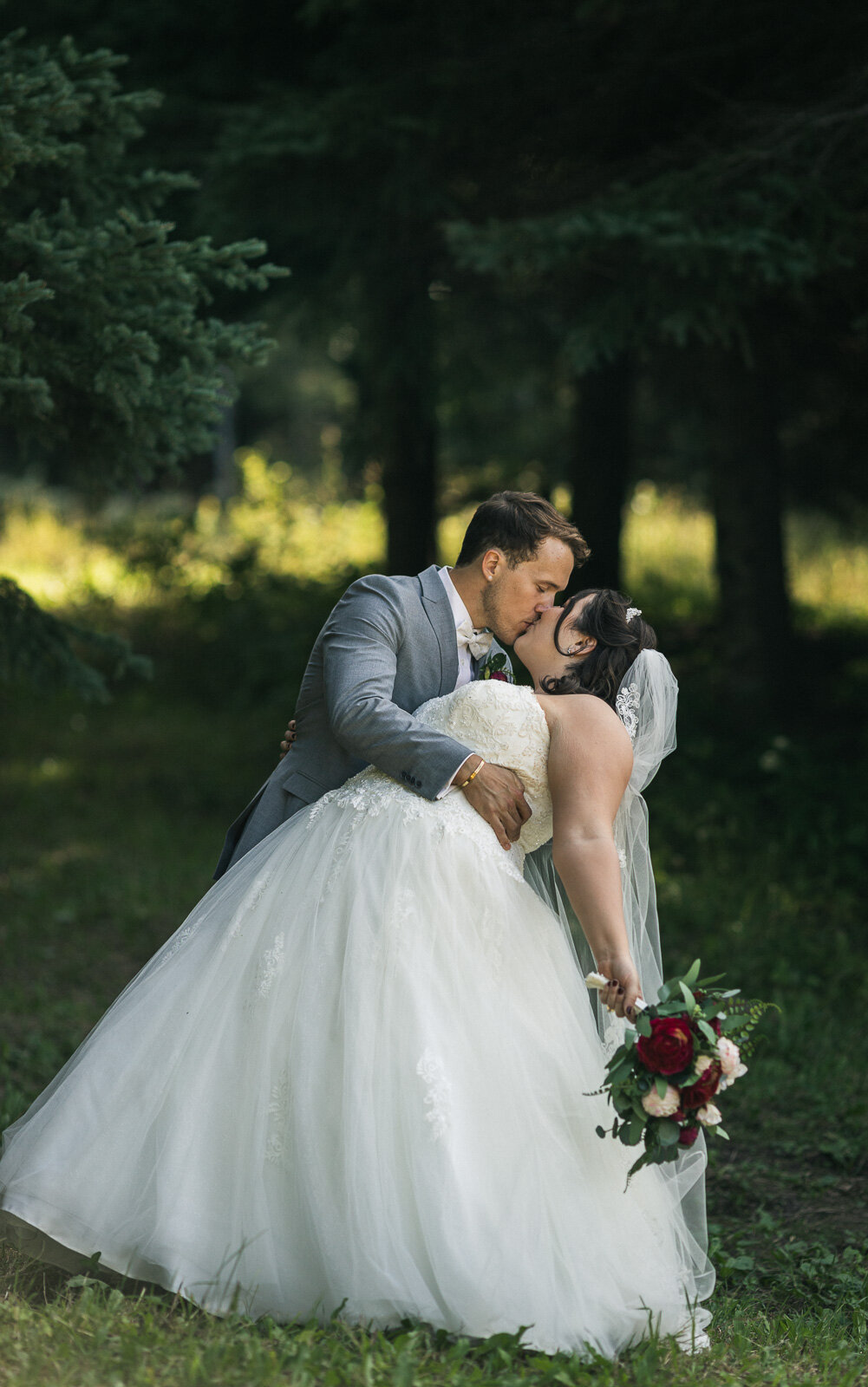 jessica-liam-wedding-blog-102.jpg