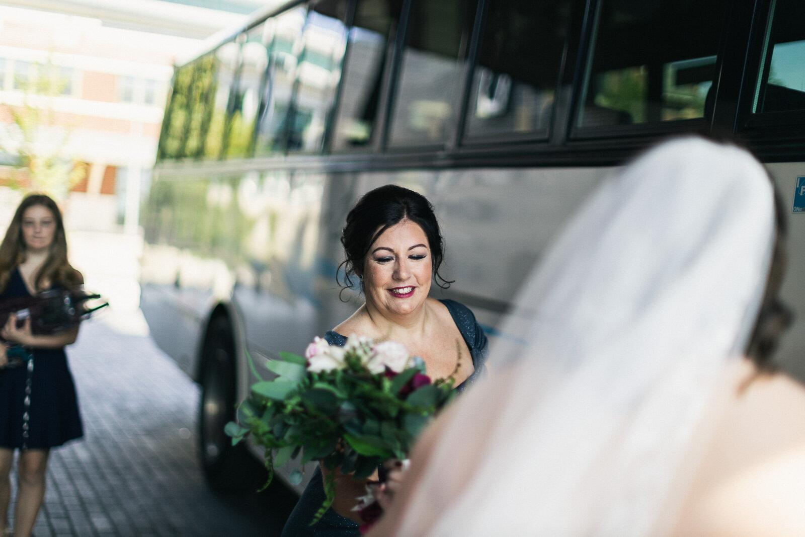 jessica-liam-wedding-blog-17.jpg