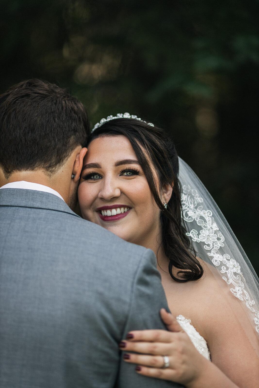 jessica-liam-wedding-blog-104.jpg