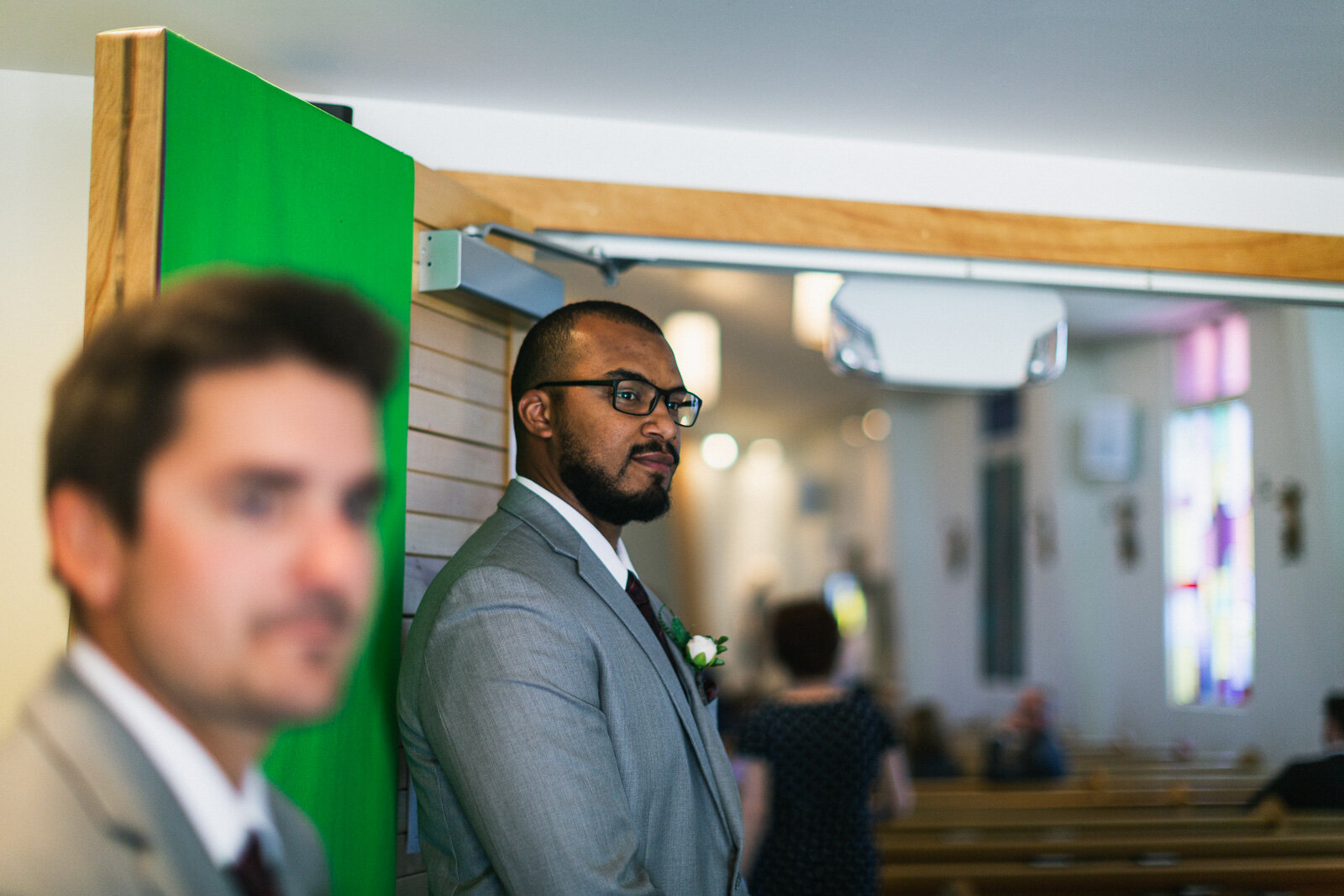 jessica-liam-wedding-blog-19.jpg