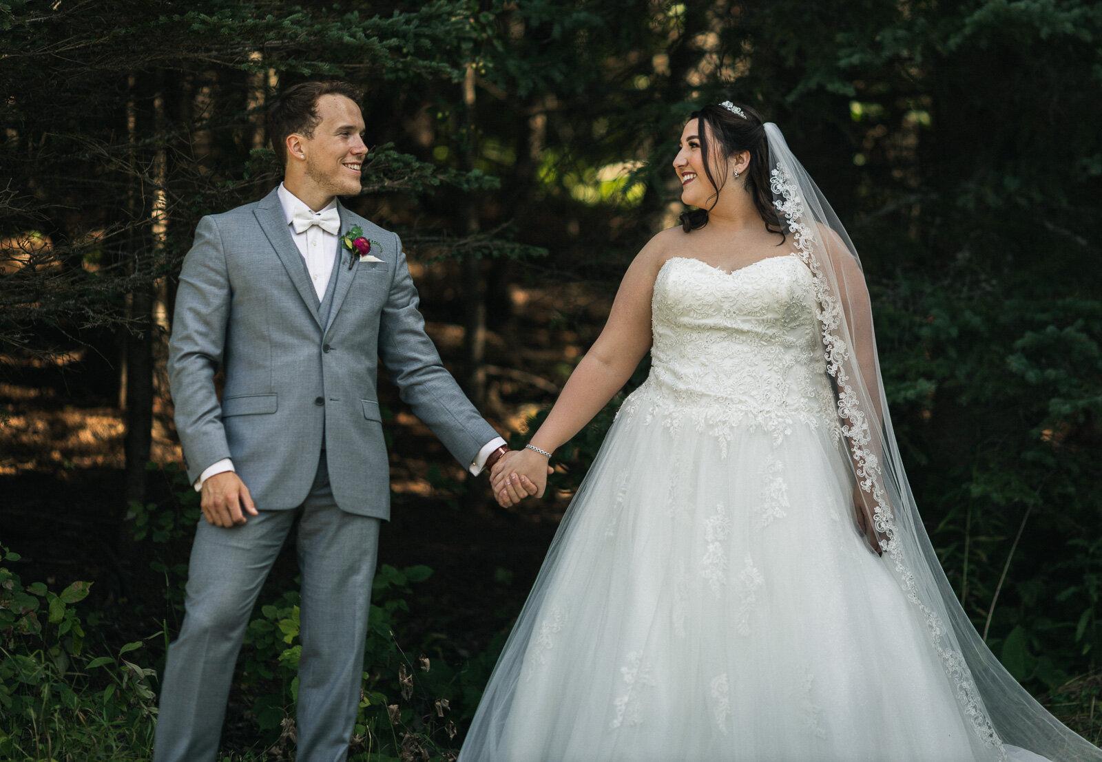 jessica-liam-wedding-blog-106.jpg