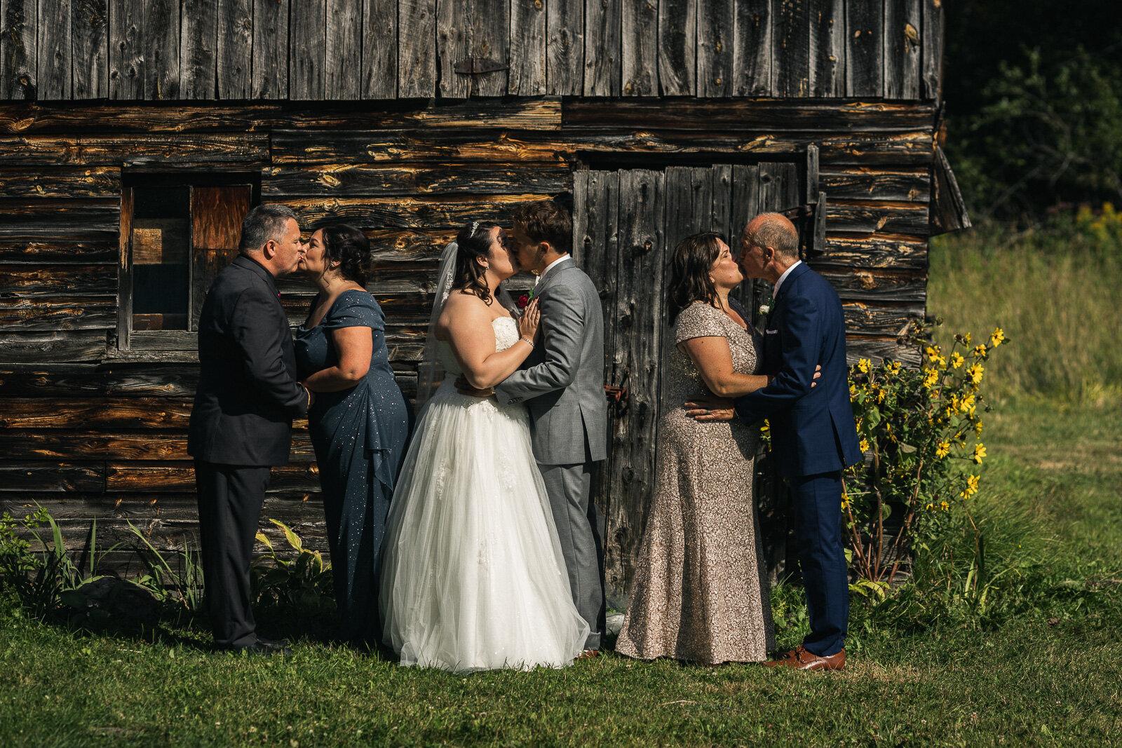 jessica-liam-wedding-blog-107.jpg