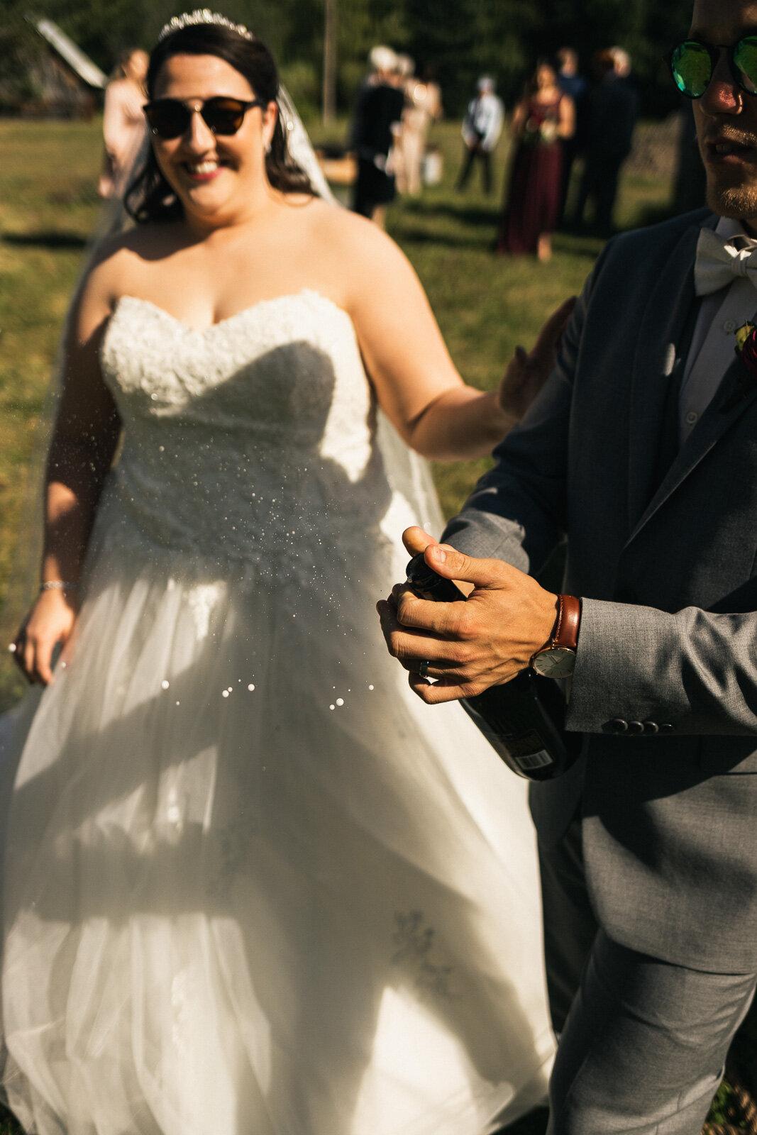 jessica-liam-wedding-blog-110.jpg