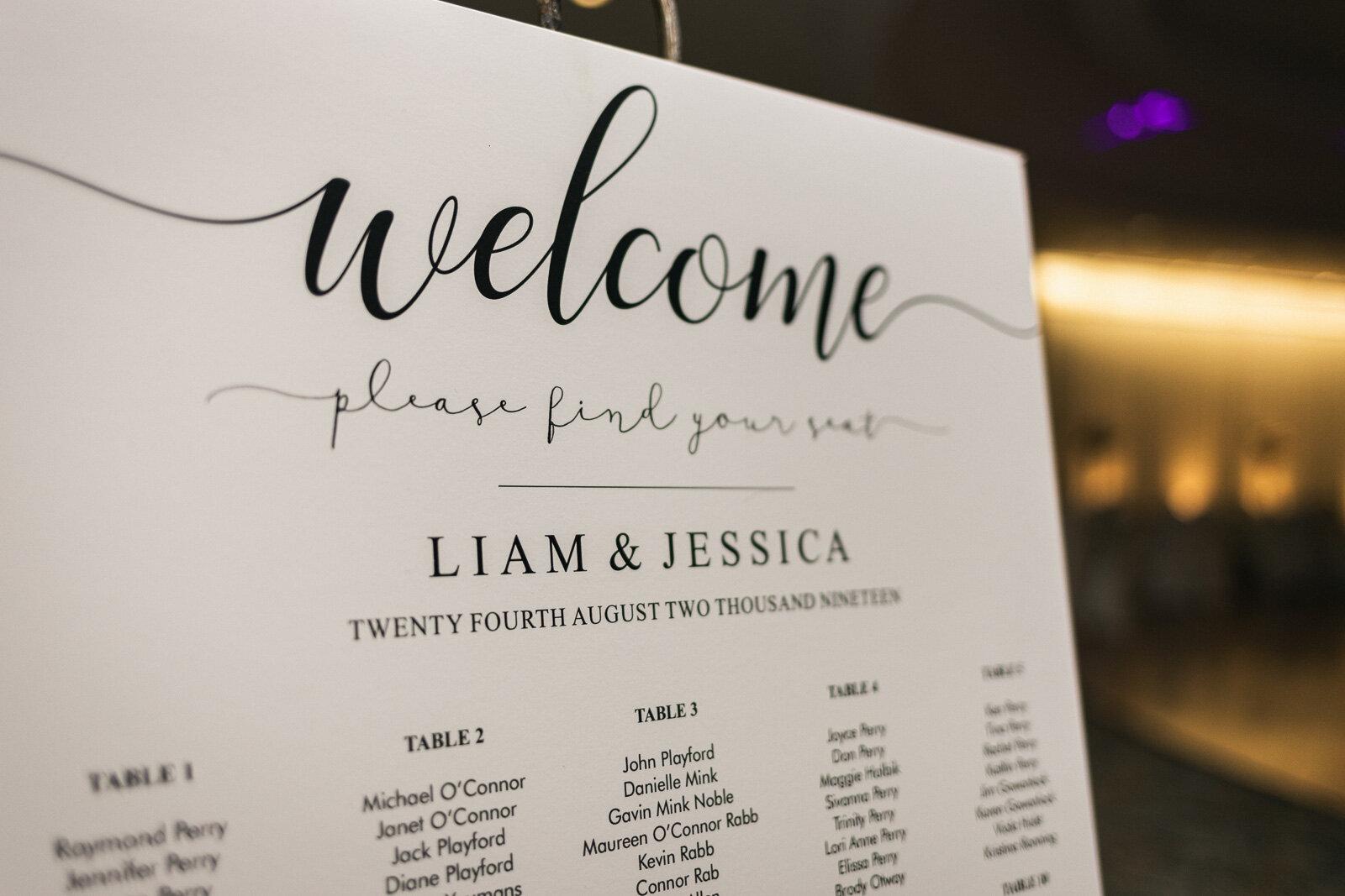 jessica-liam-wedding-blog-111.jpg