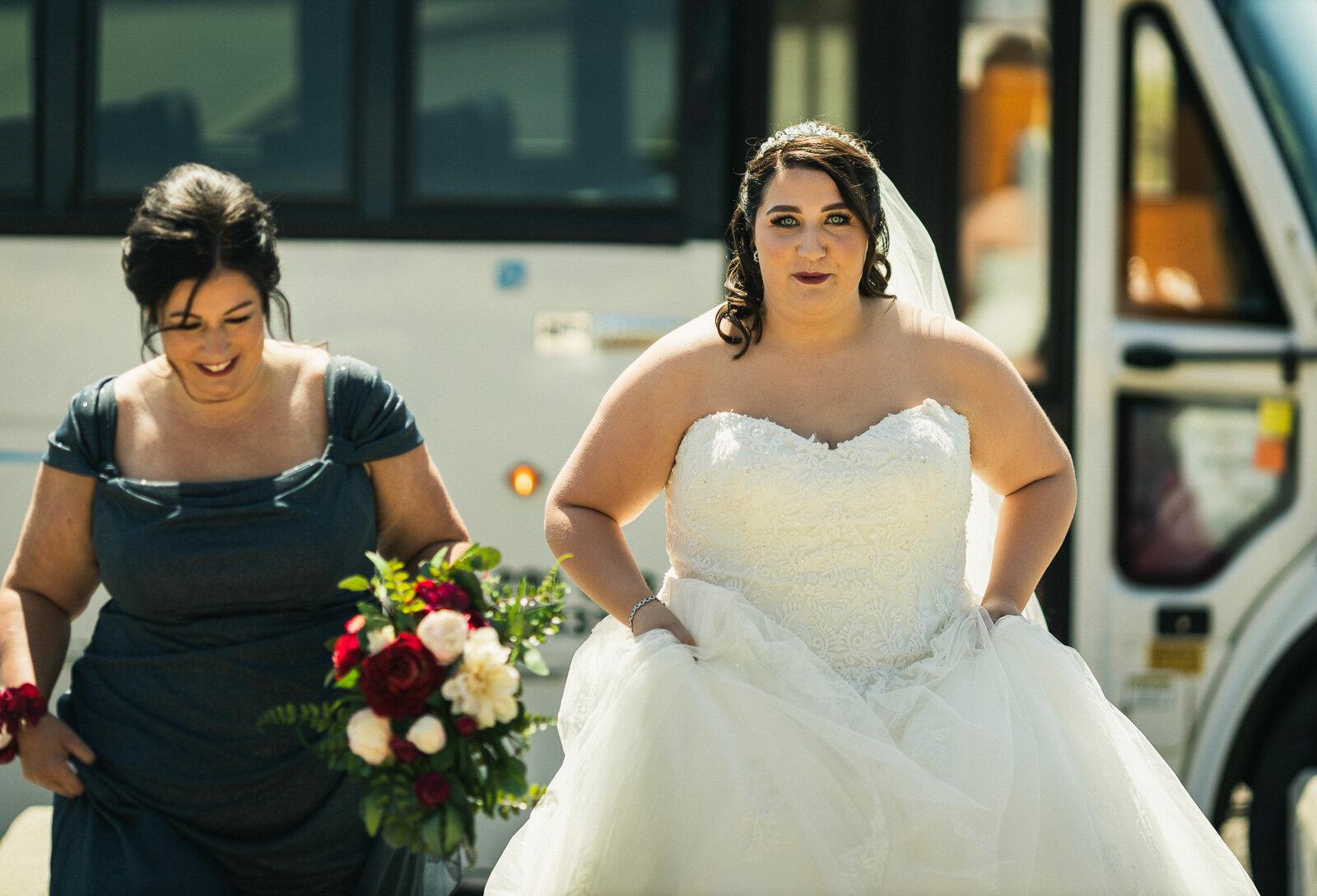 jessica-liam-wedding-blog-32.jpg