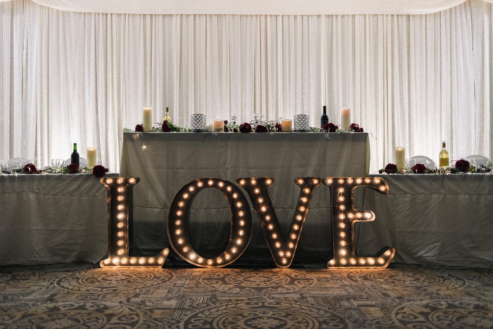 jessica-liam-wedding-blog-118.jpg