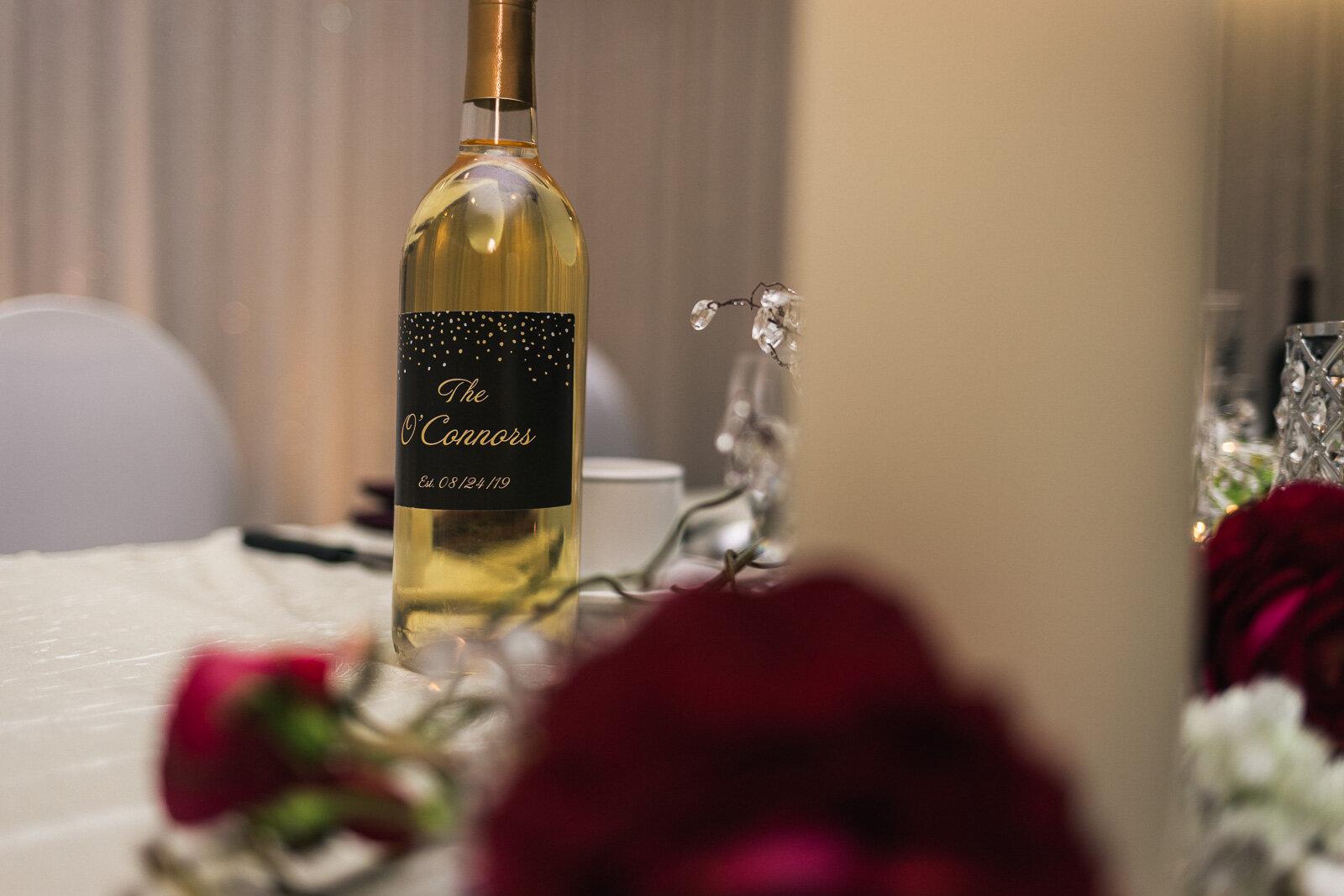 jessica-liam-wedding-blog-119.jpg