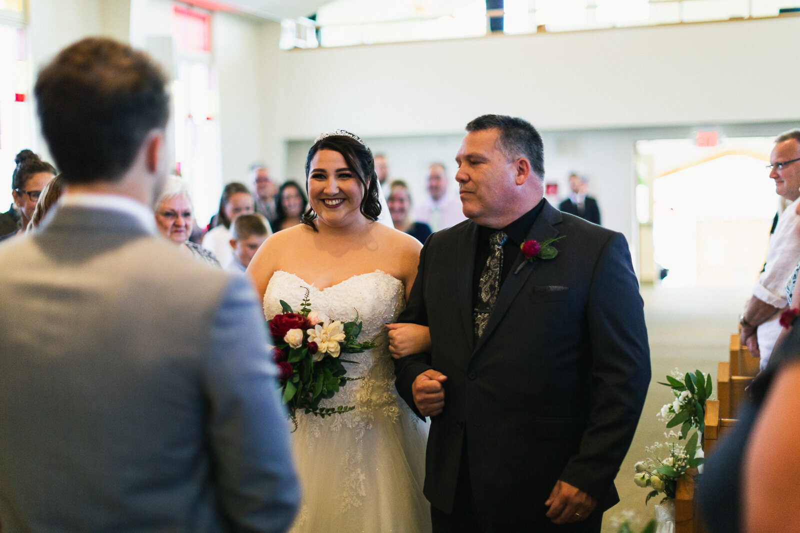 jessica-liam-wedding-blog-35.jpg