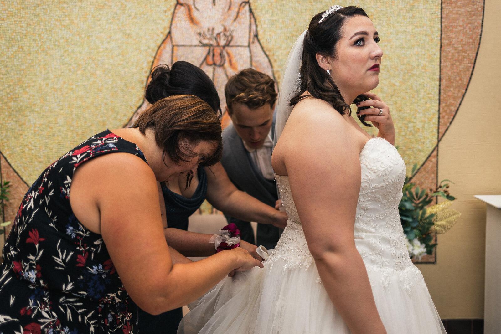 jessica-liam-wedding-blog-121.jpg