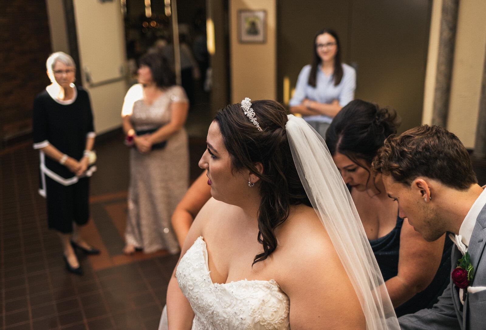 jessica-liam-wedding-blog-122.jpg
