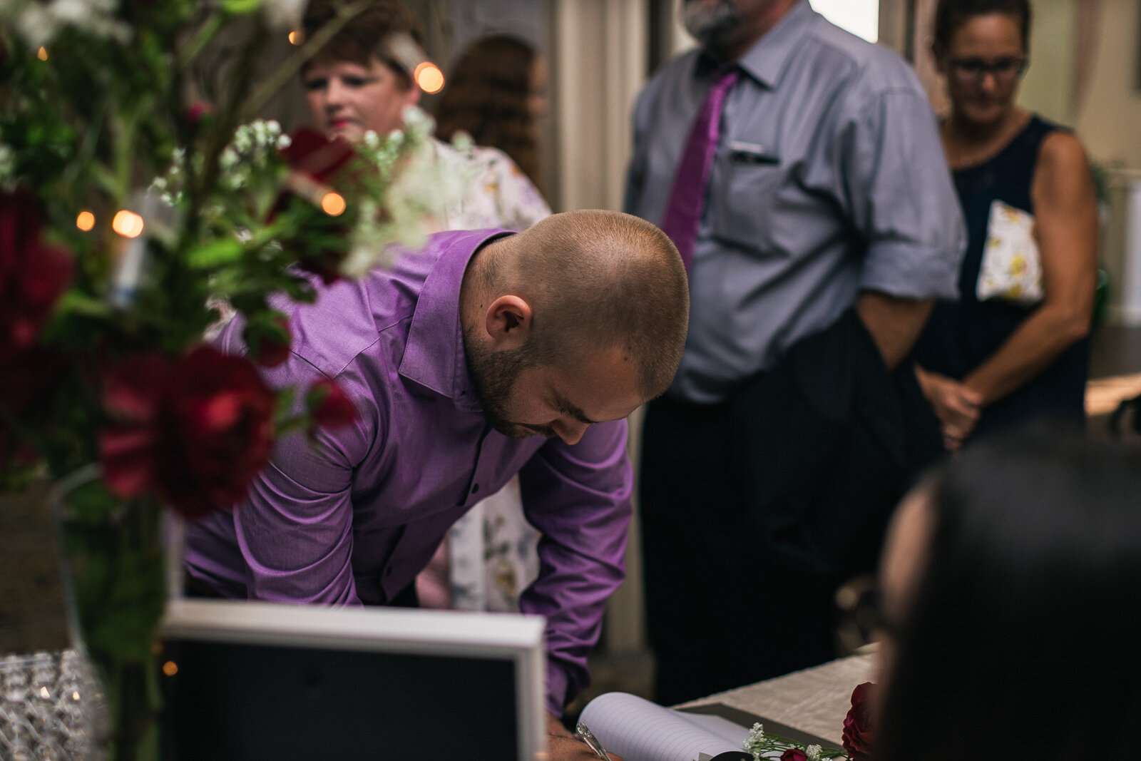 jessica-liam-wedding-blog-123.jpg