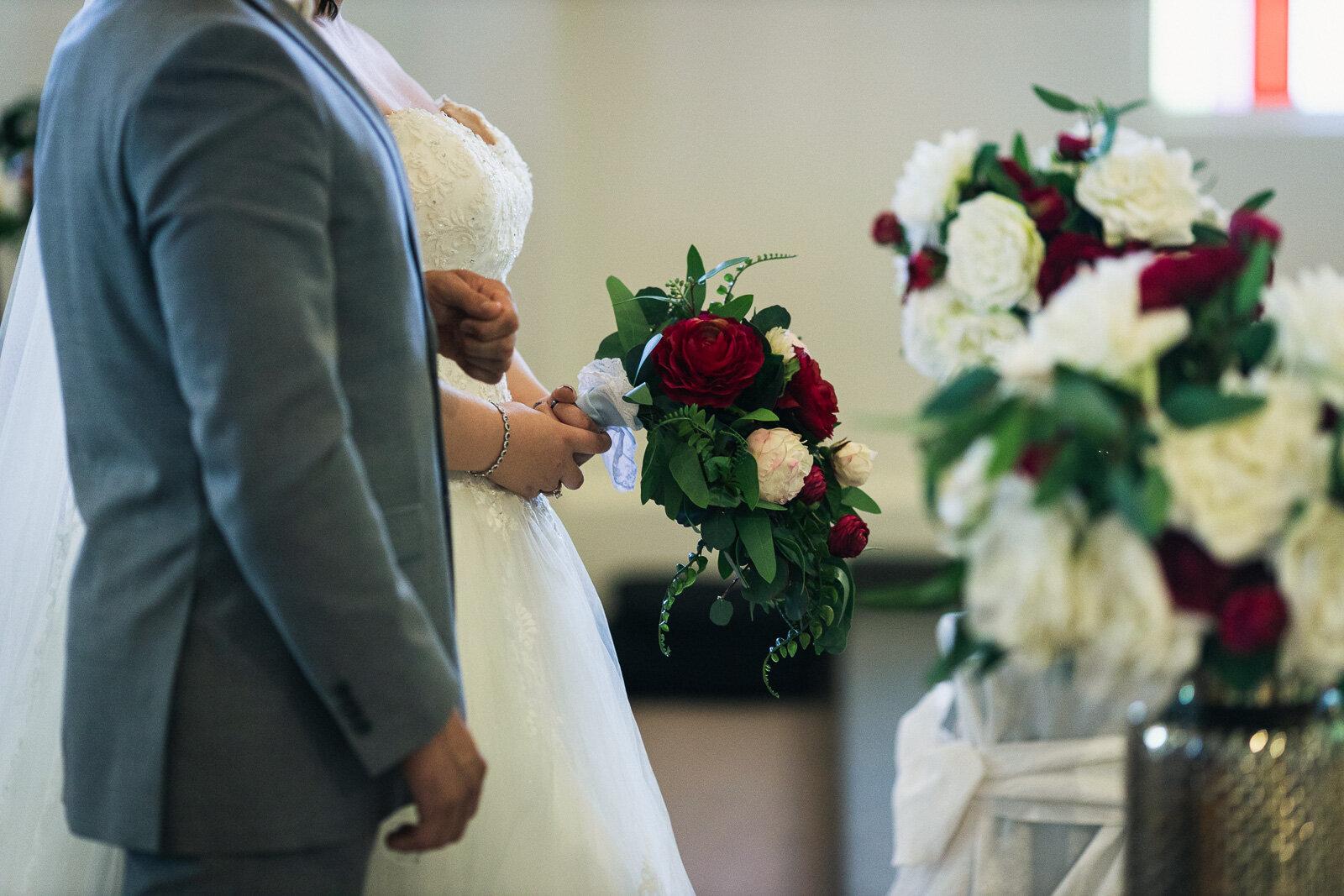 jessica-liam-wedding-blog-41.jpg