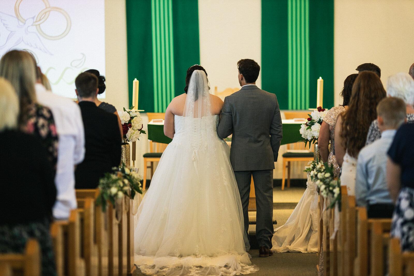 jessica-liam-wedding-blog-43.jpg