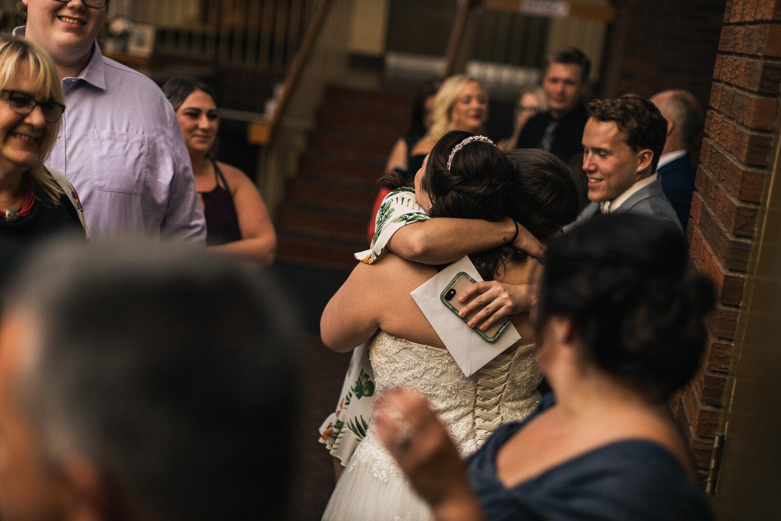 jessica-liam-wedding-blog-130.jpg
