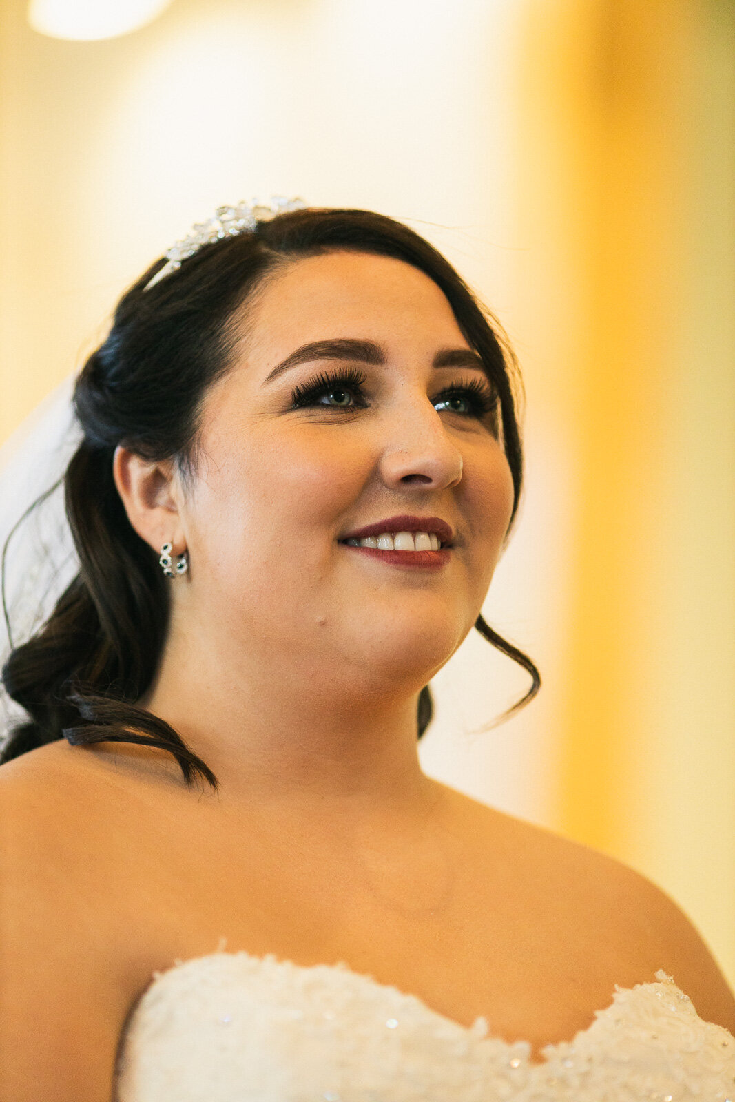 jessica-liam-wedding-blog-47.jpg