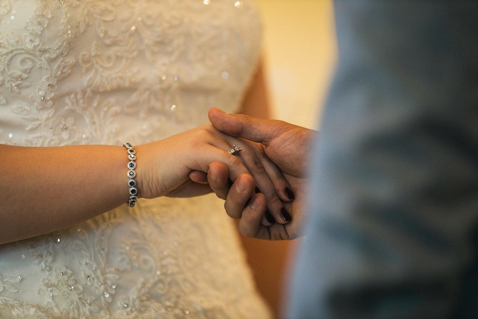 jessica-liam-wedding-blog-48.jpg