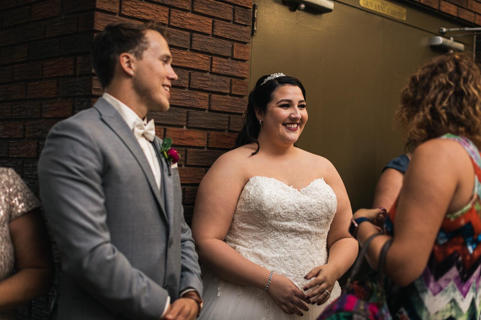 jessica-liam-wedding-blog-131.jpg