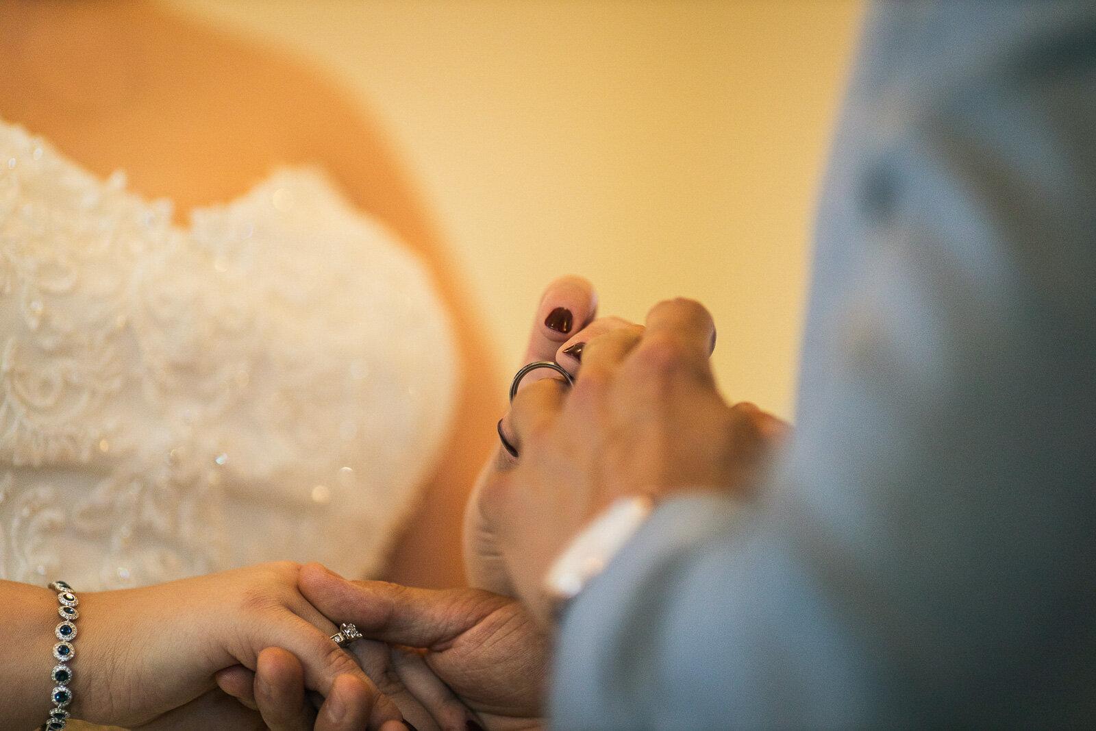 jessica-liam-wedding-blog-50.jpg