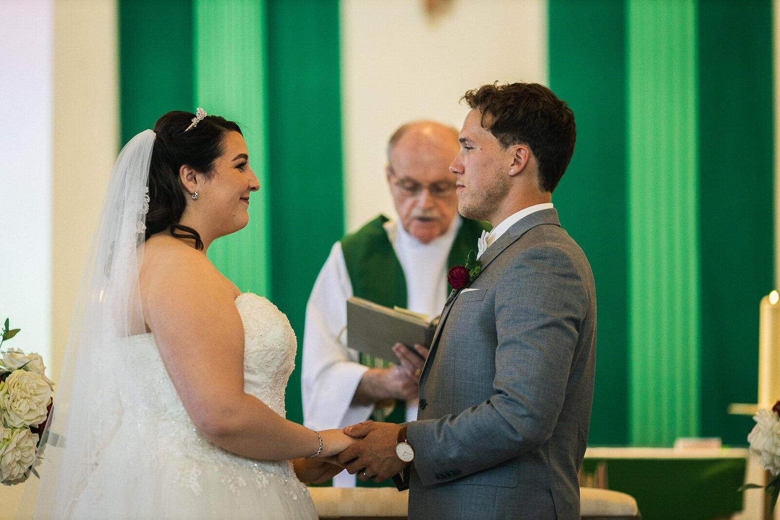 jessica-liam-wedding-blog-51.jpg