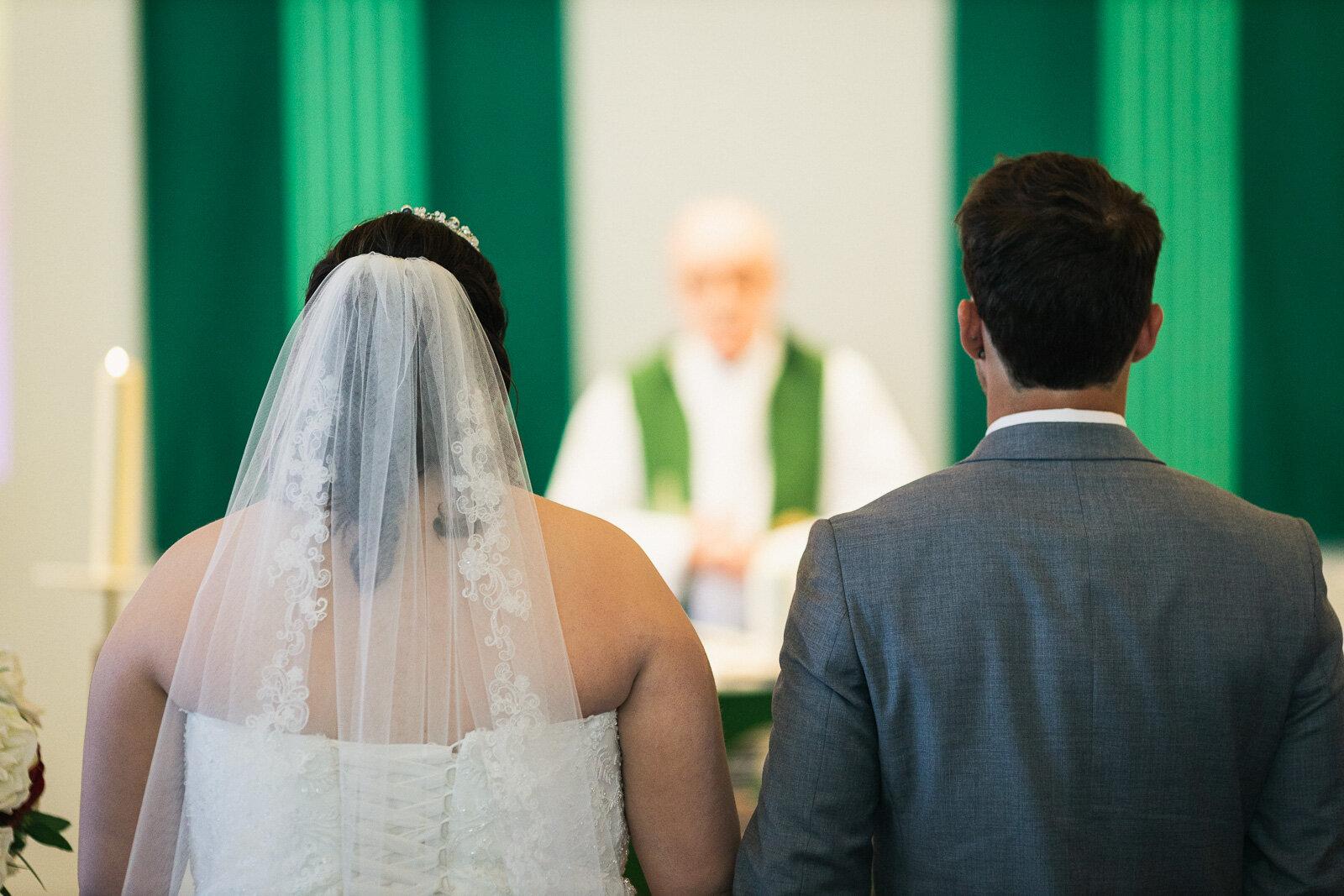 jessica-liam-wedding-blog-52.jpg