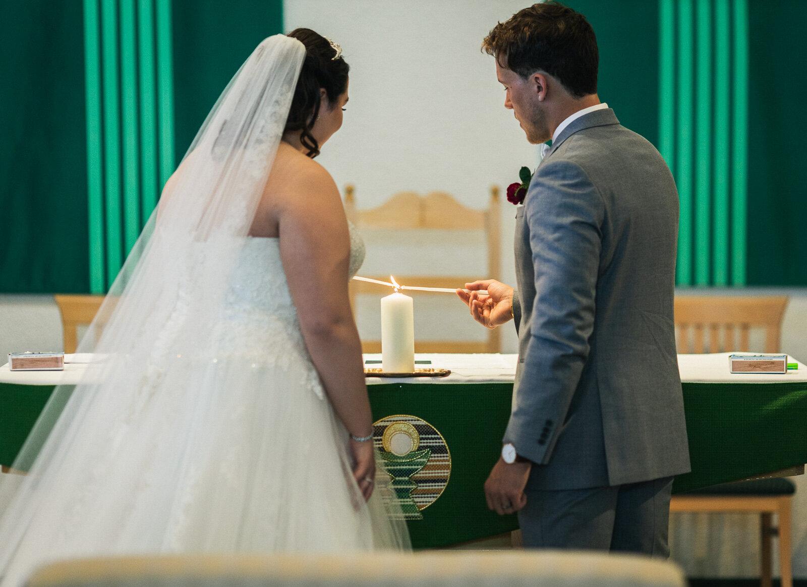 jessica-liam-wedding-blog-53.jpg