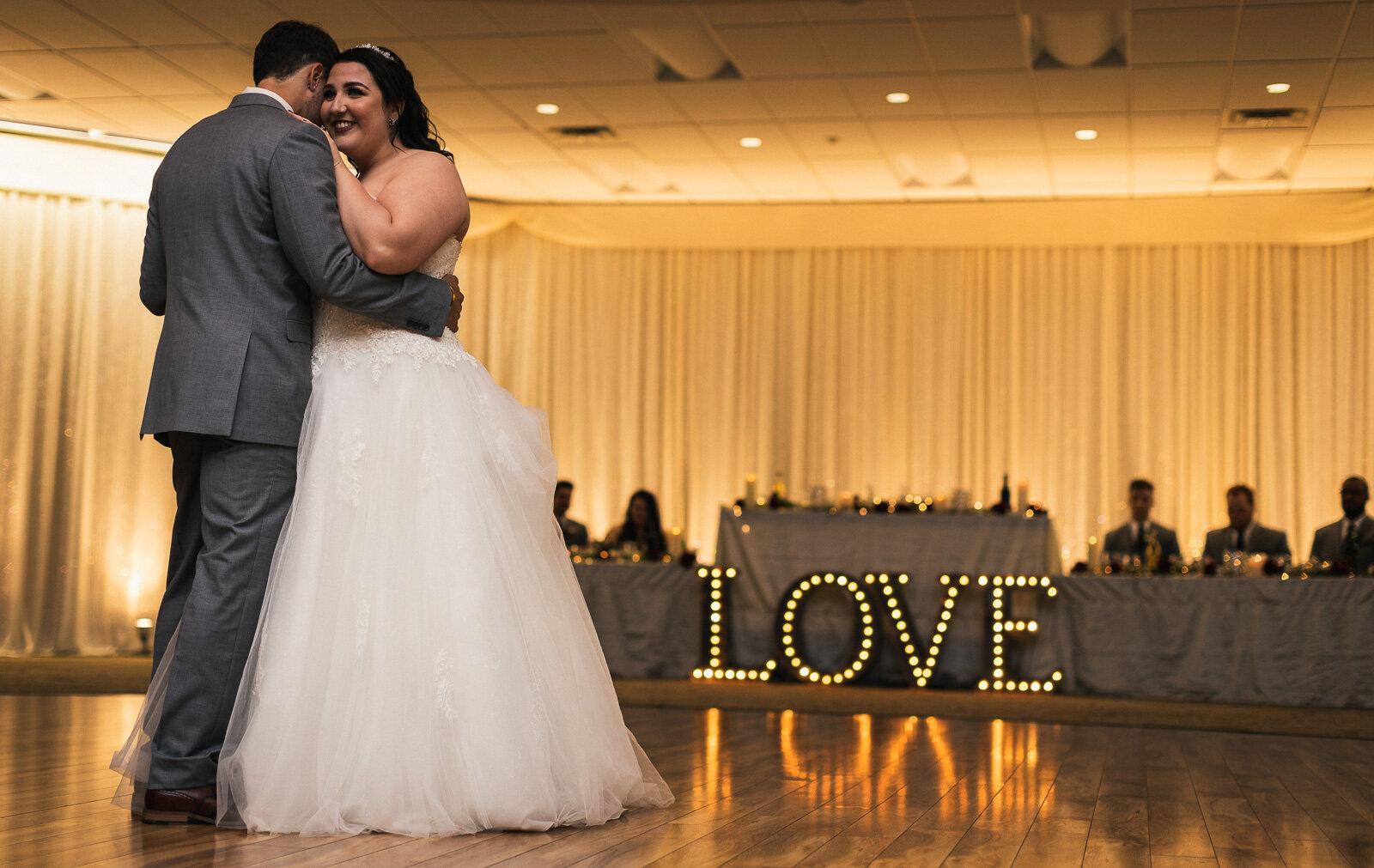 jessica-liam-wedding-blog-139.jpg