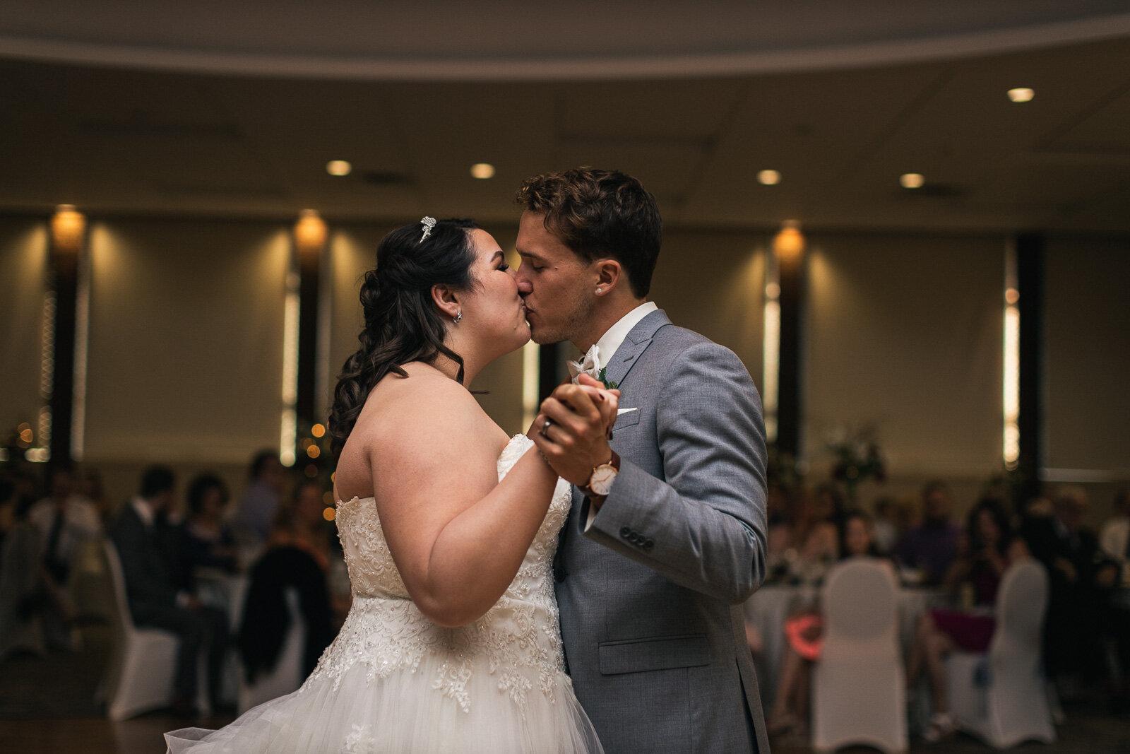 jessica-liam-wedding-blog-140.jpg