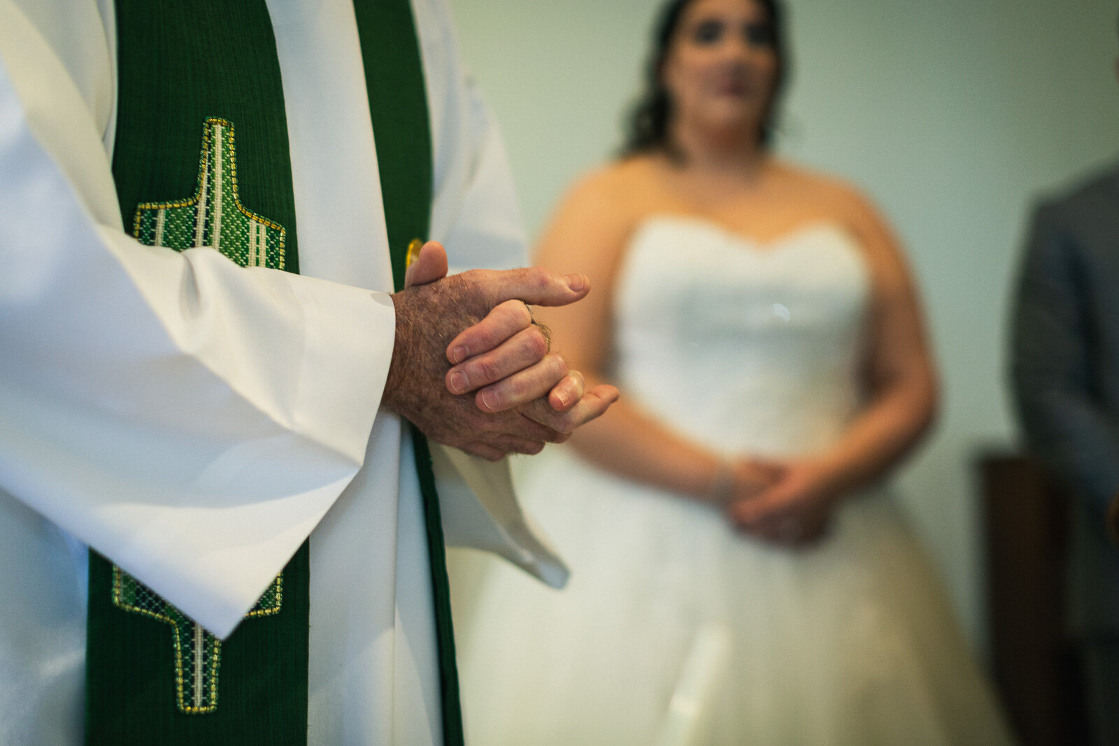 jessica-liam-wedding-blog-56.jpg