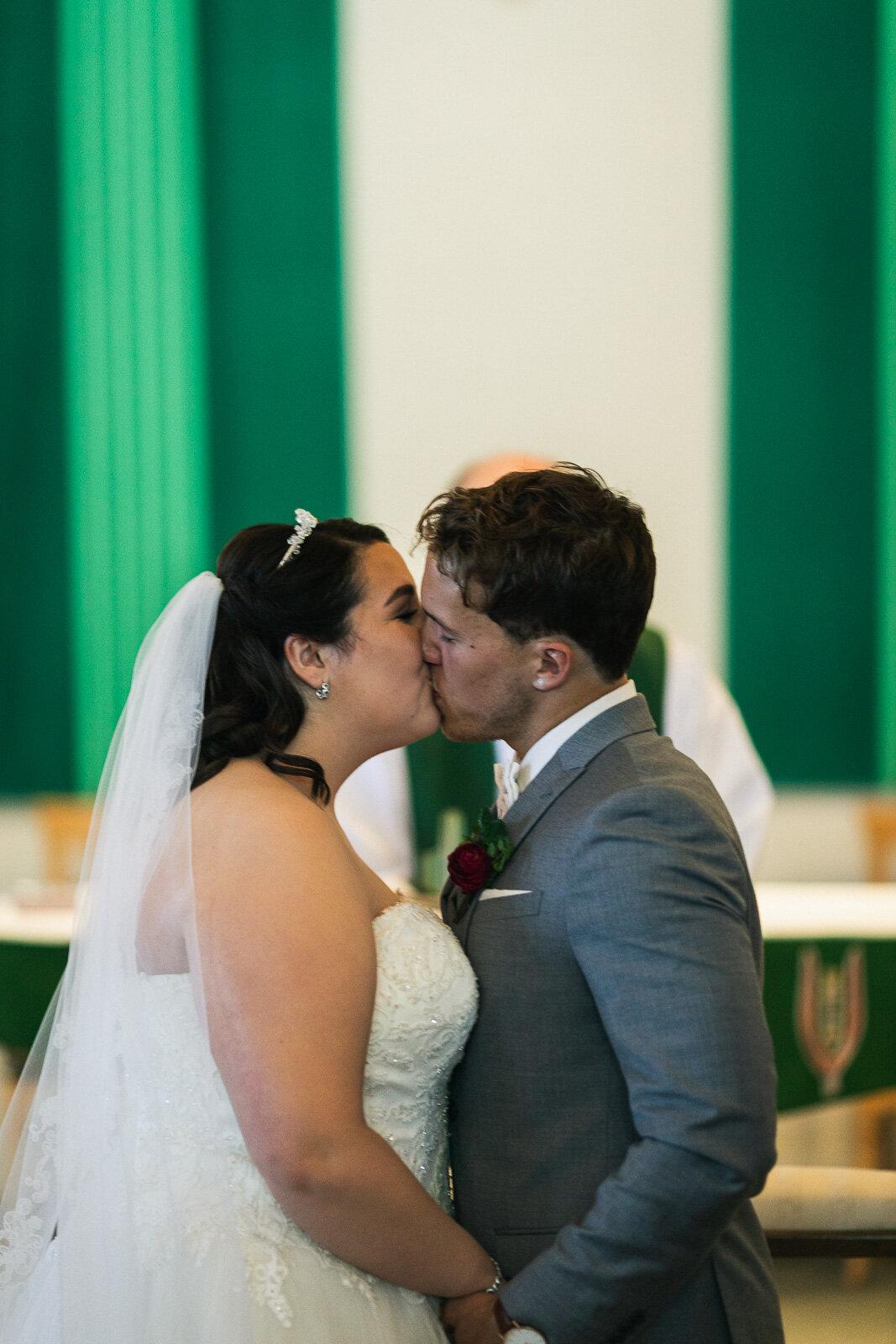 jessica-liam-wedding-blog-55.jpg