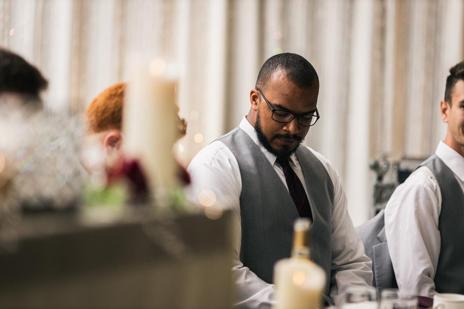 jessica-liam-wedding-blog-142.jpg