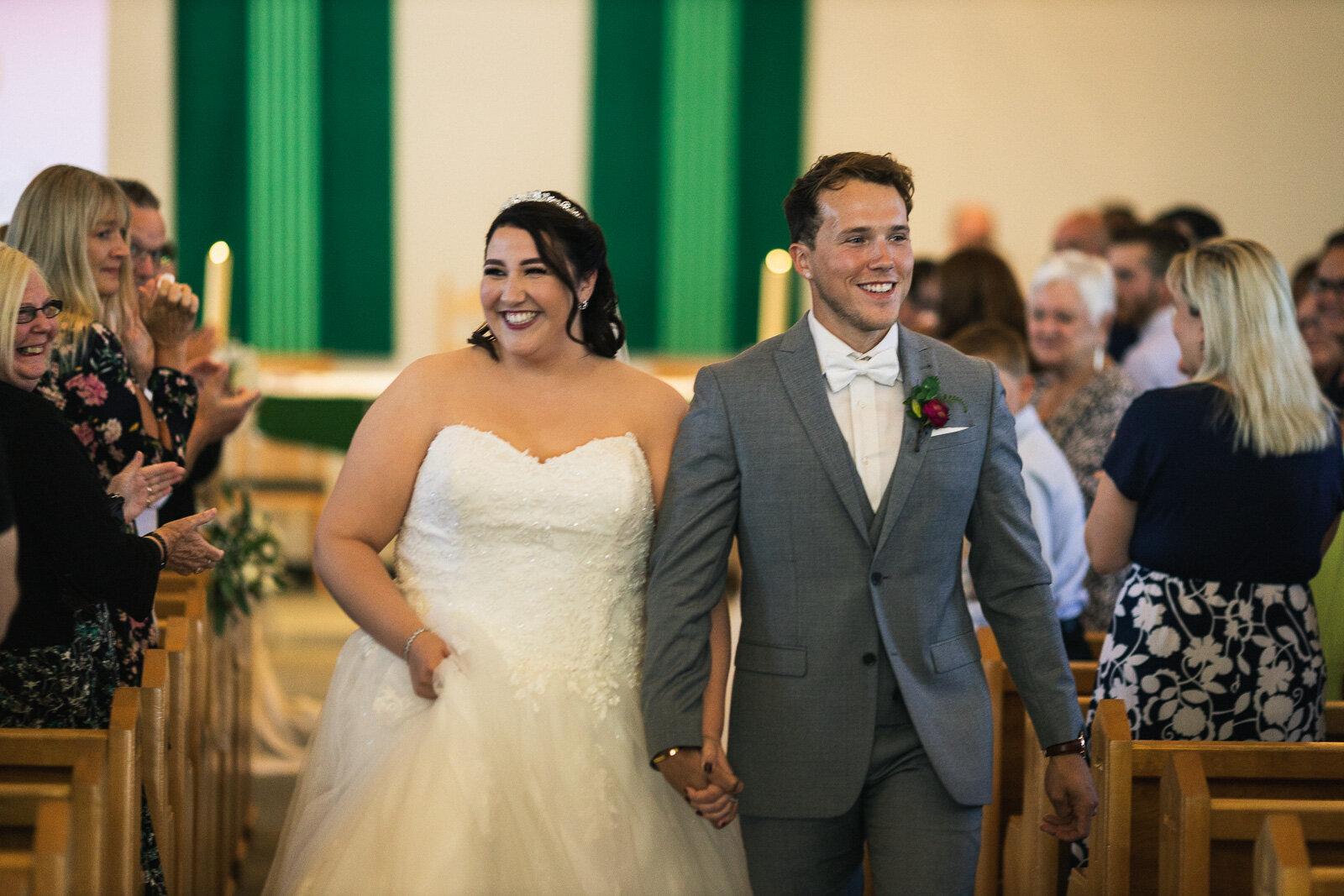 jessica-liam-wedding-blog-58.jpg