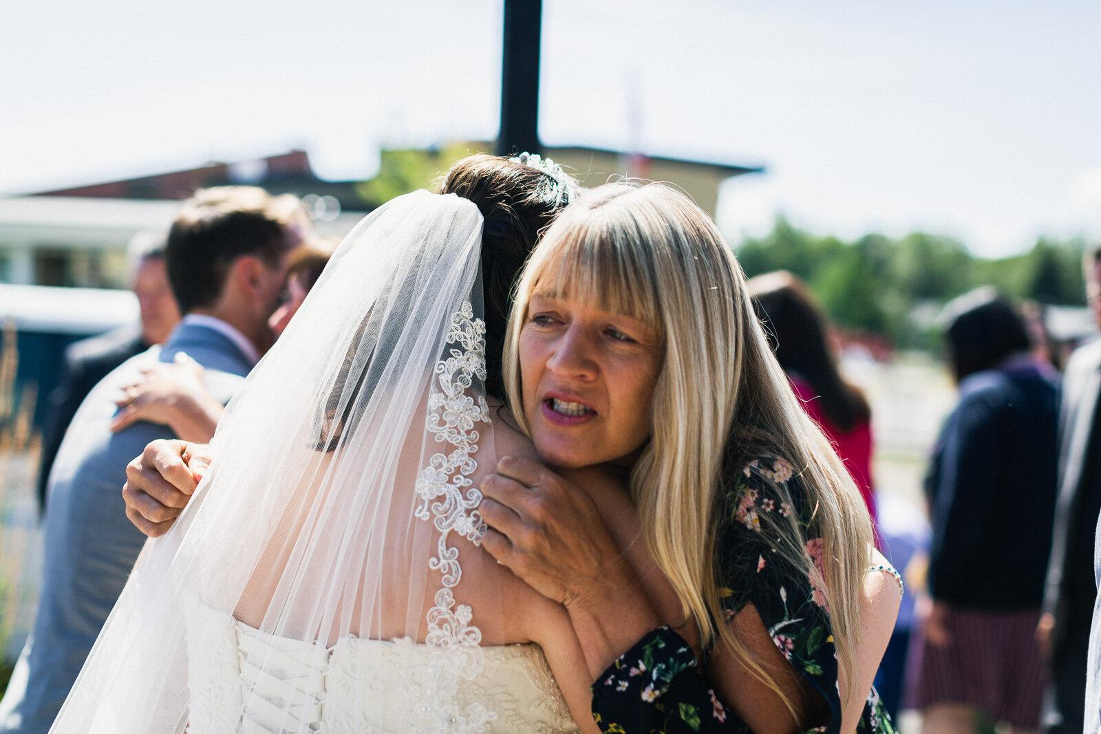 jessica-liam-wedding-blog-60.jpg