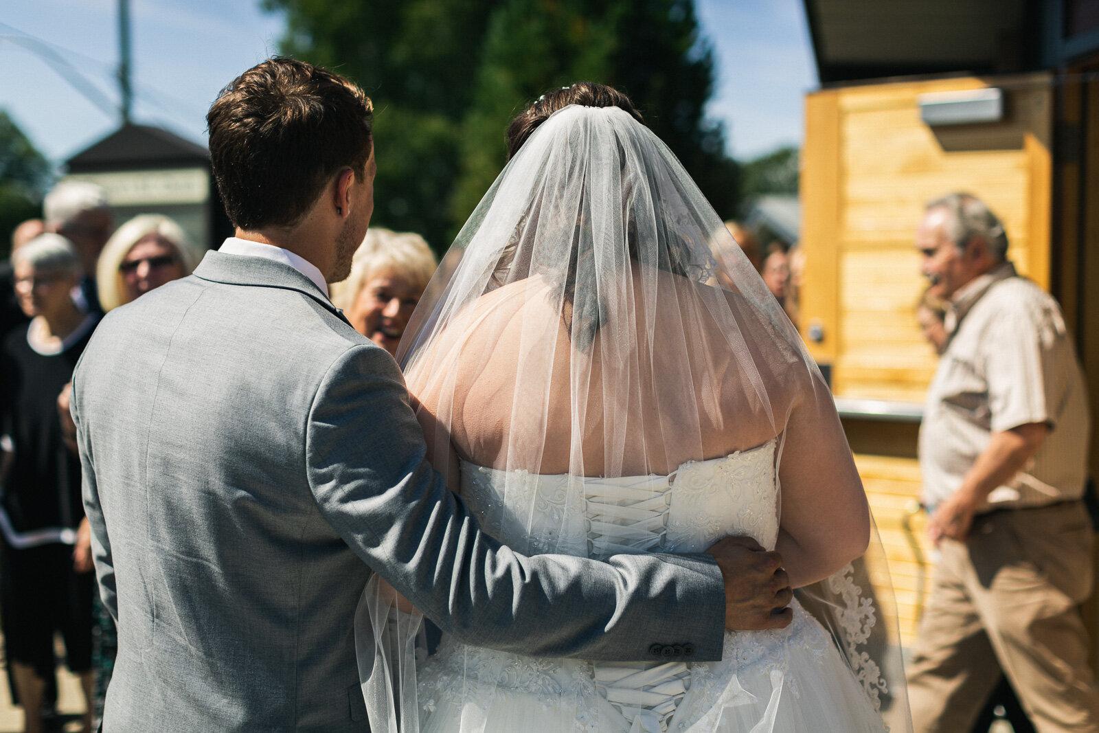 jessica-liam-wedding-blog-59.jpg