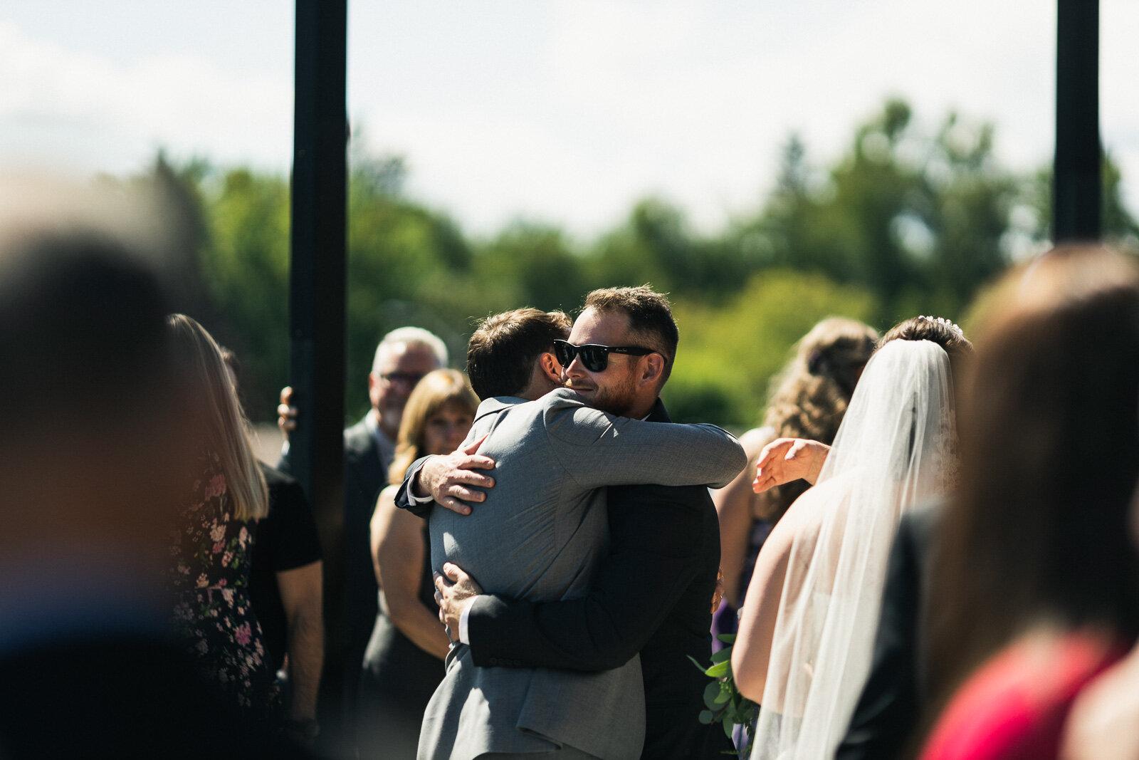 jessica-liam-wedding-blog-62.jpg