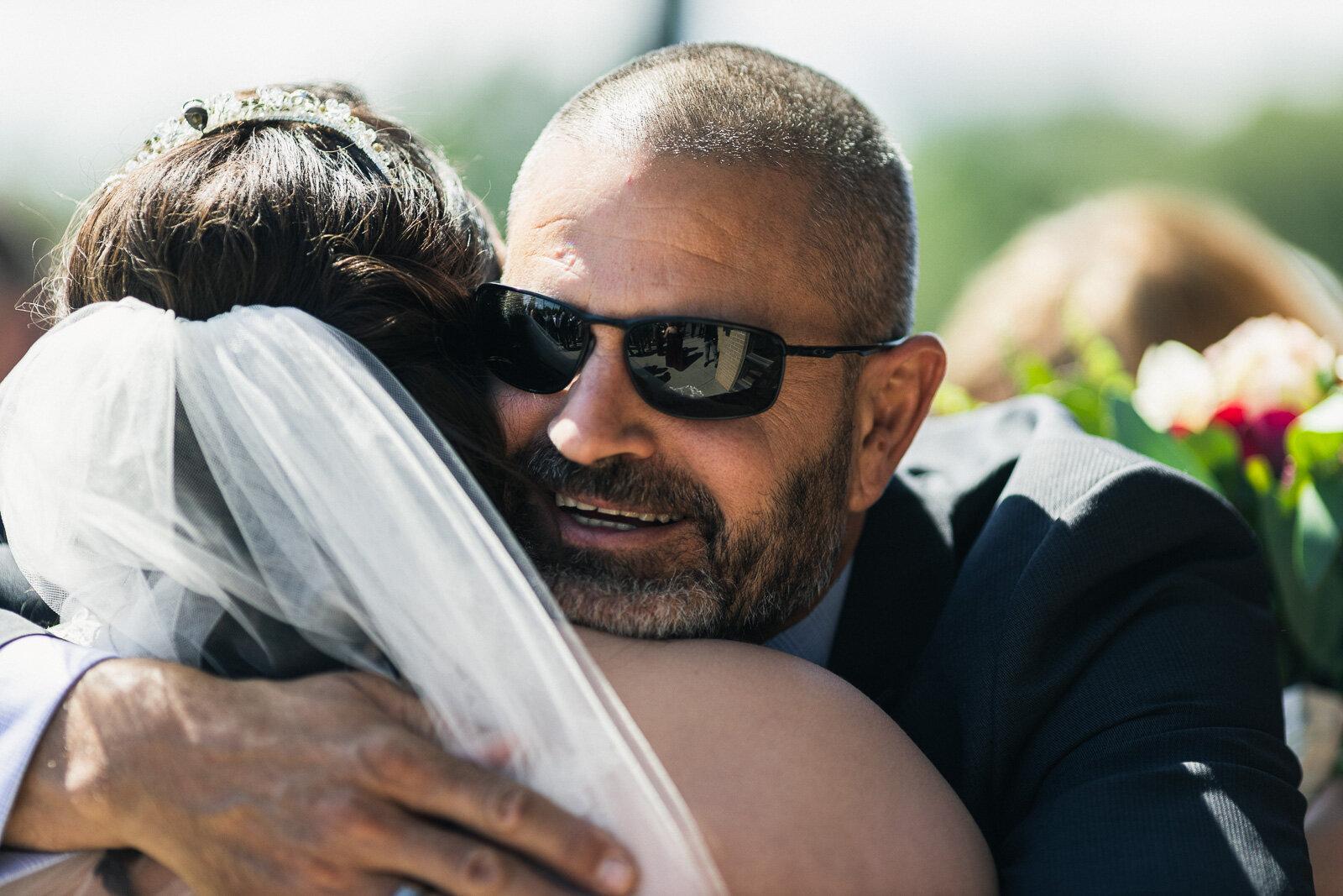 jessica-liam-wedding-blog-63.jpg