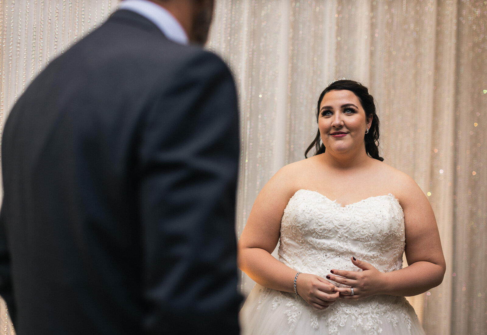 jessica-liam-wedding-blog-150.jpg