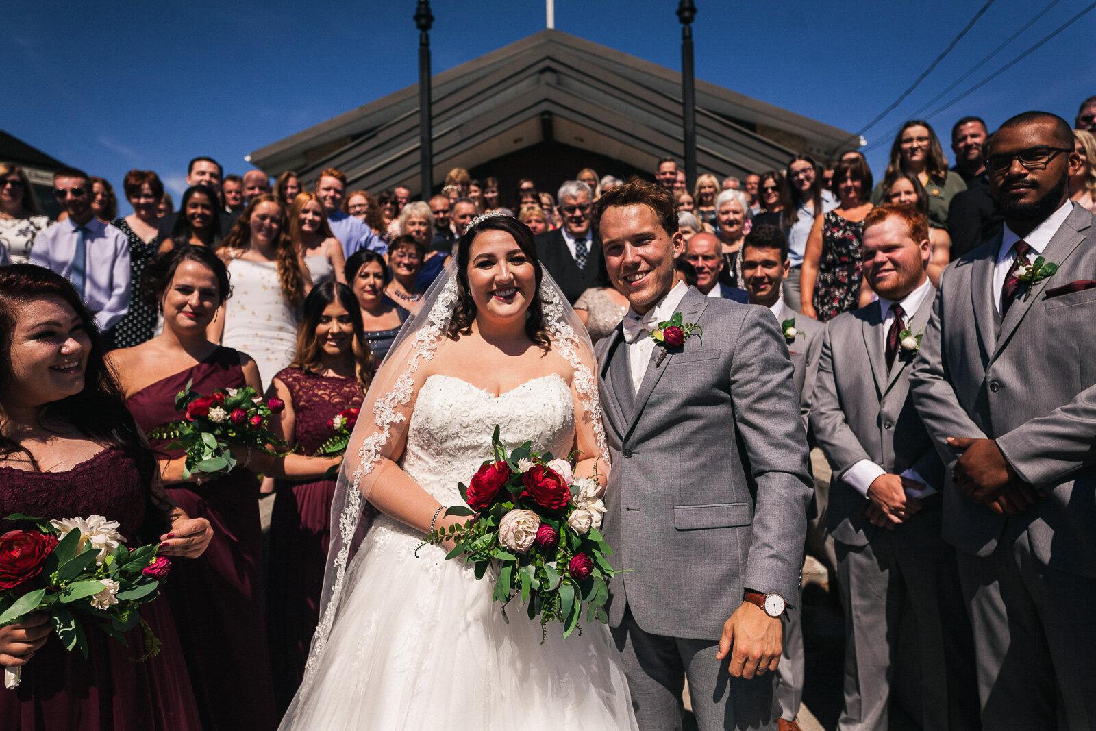 jessica-liam-wedding-blog-65.jpg