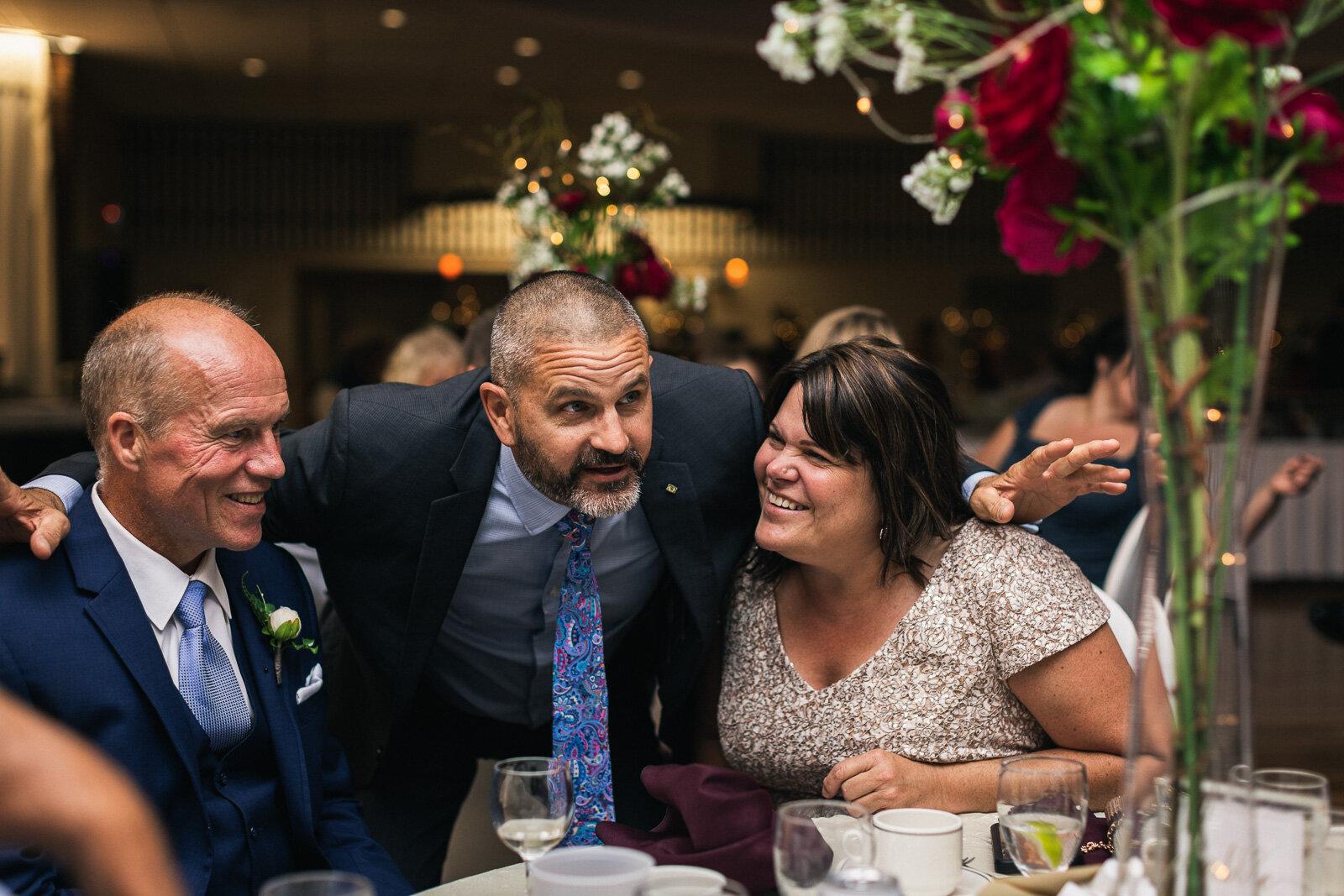 jessica-liam-wedding-blog-152.jpg