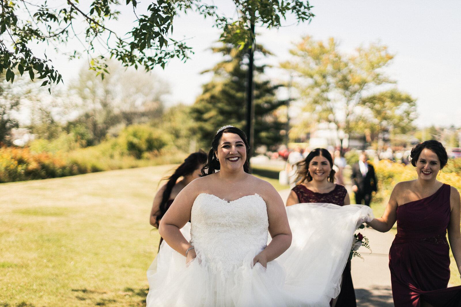 jessica-liam-wedding-blog-68.jpg