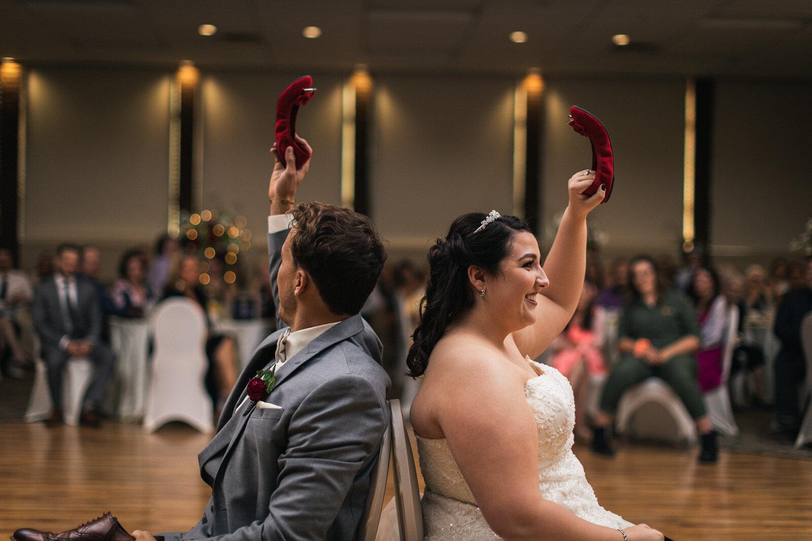 jessica-liam-wedding-blog-155.jpg