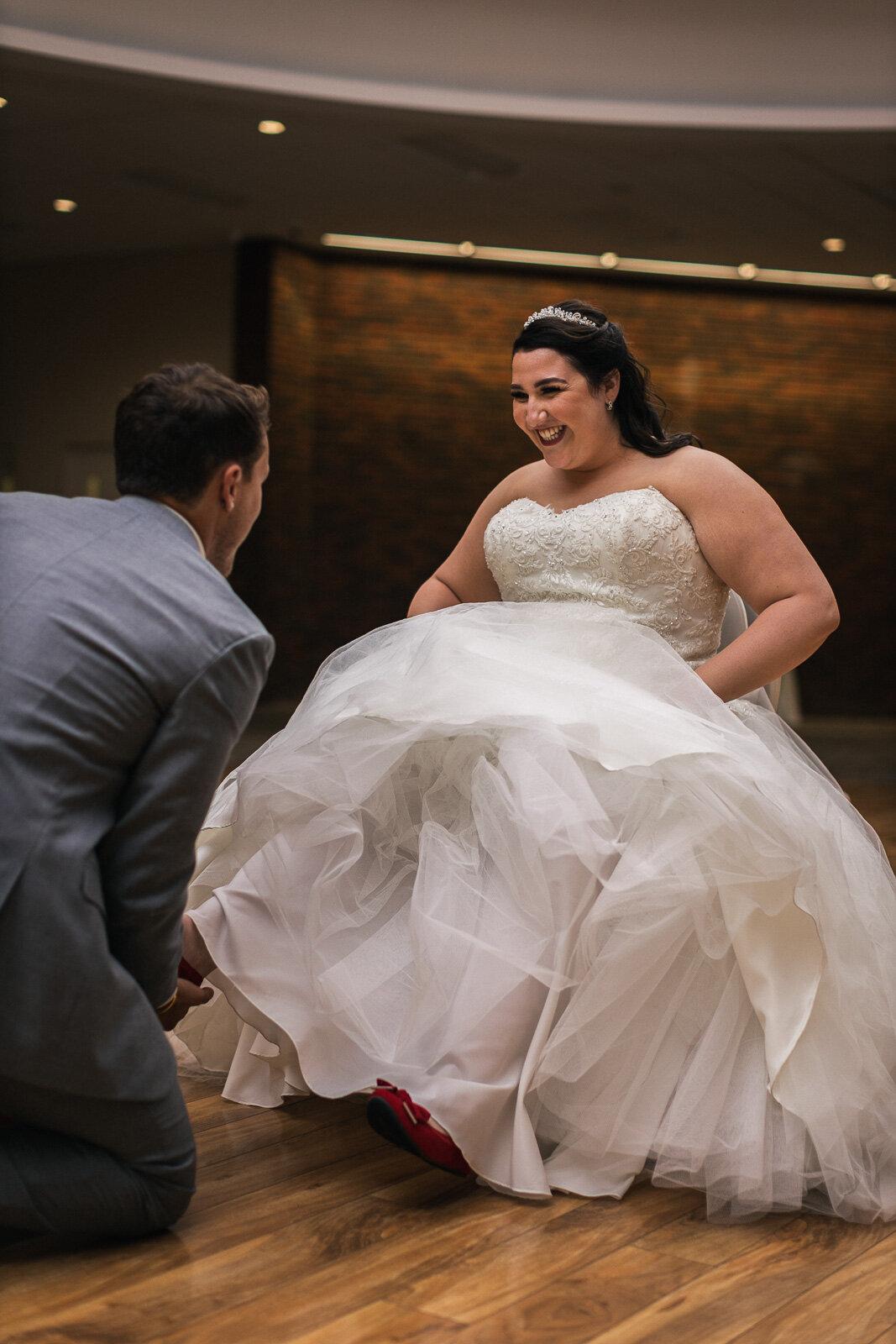 jessica-liam-wedding-blog-156.jpg