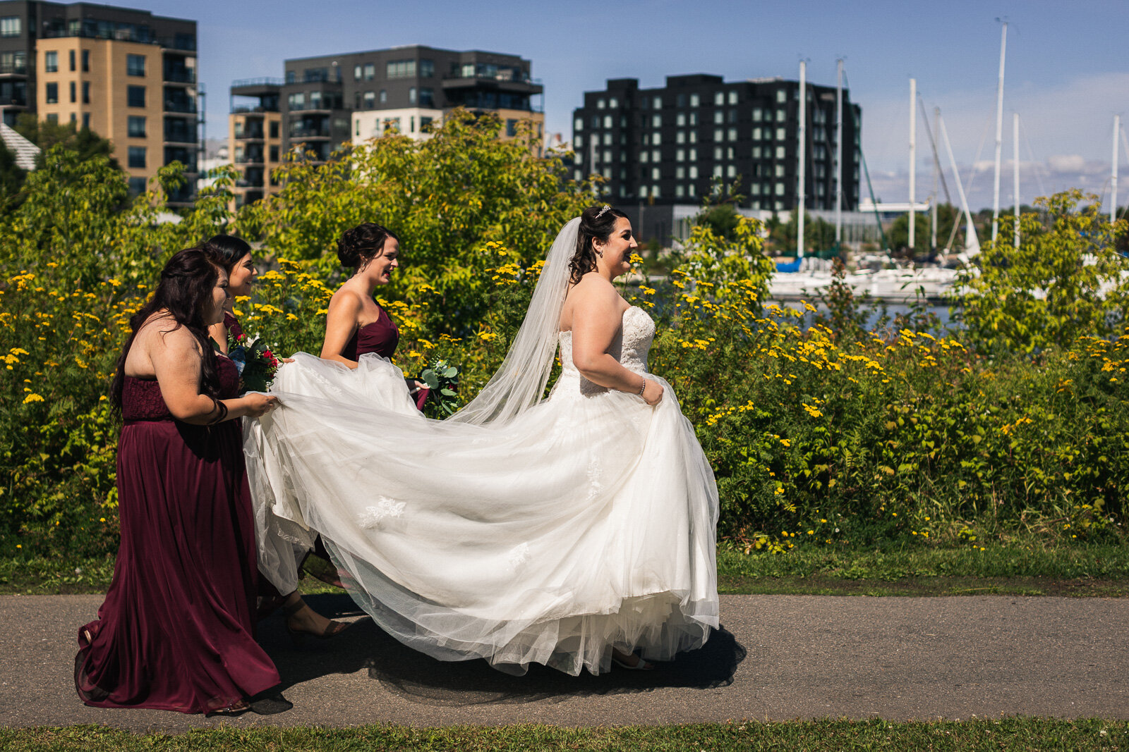 jessica-liam-wedding-blog-69.jpg