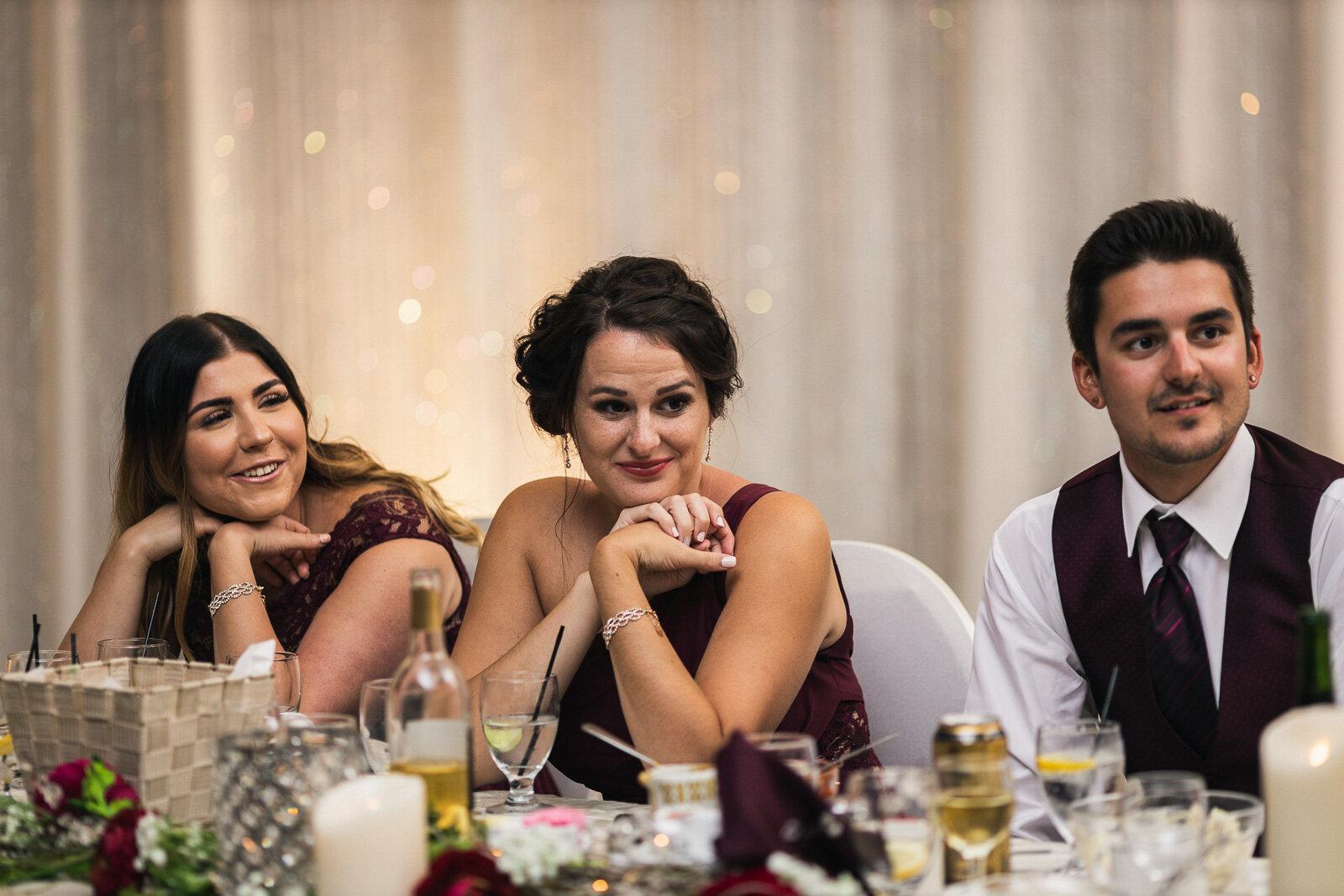 jessica-liam-wedding-blog-157.jpg