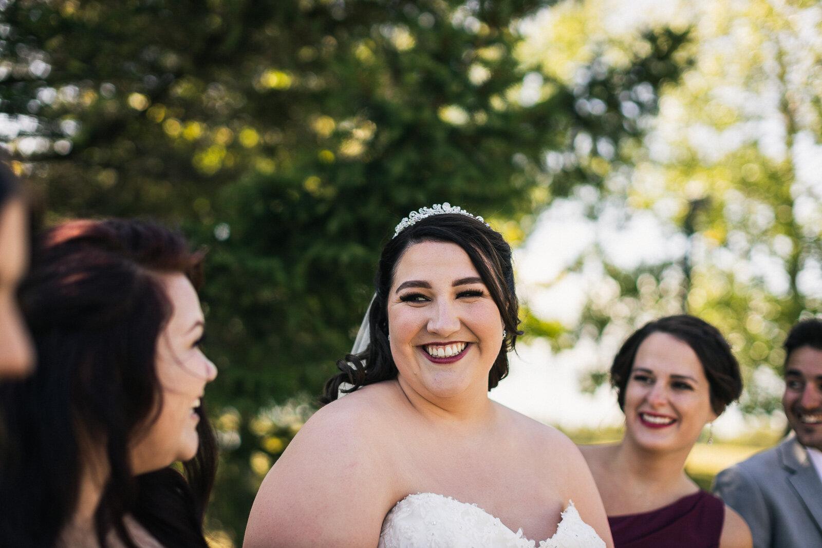 jessica-liam-wedding-blog-71.jpg