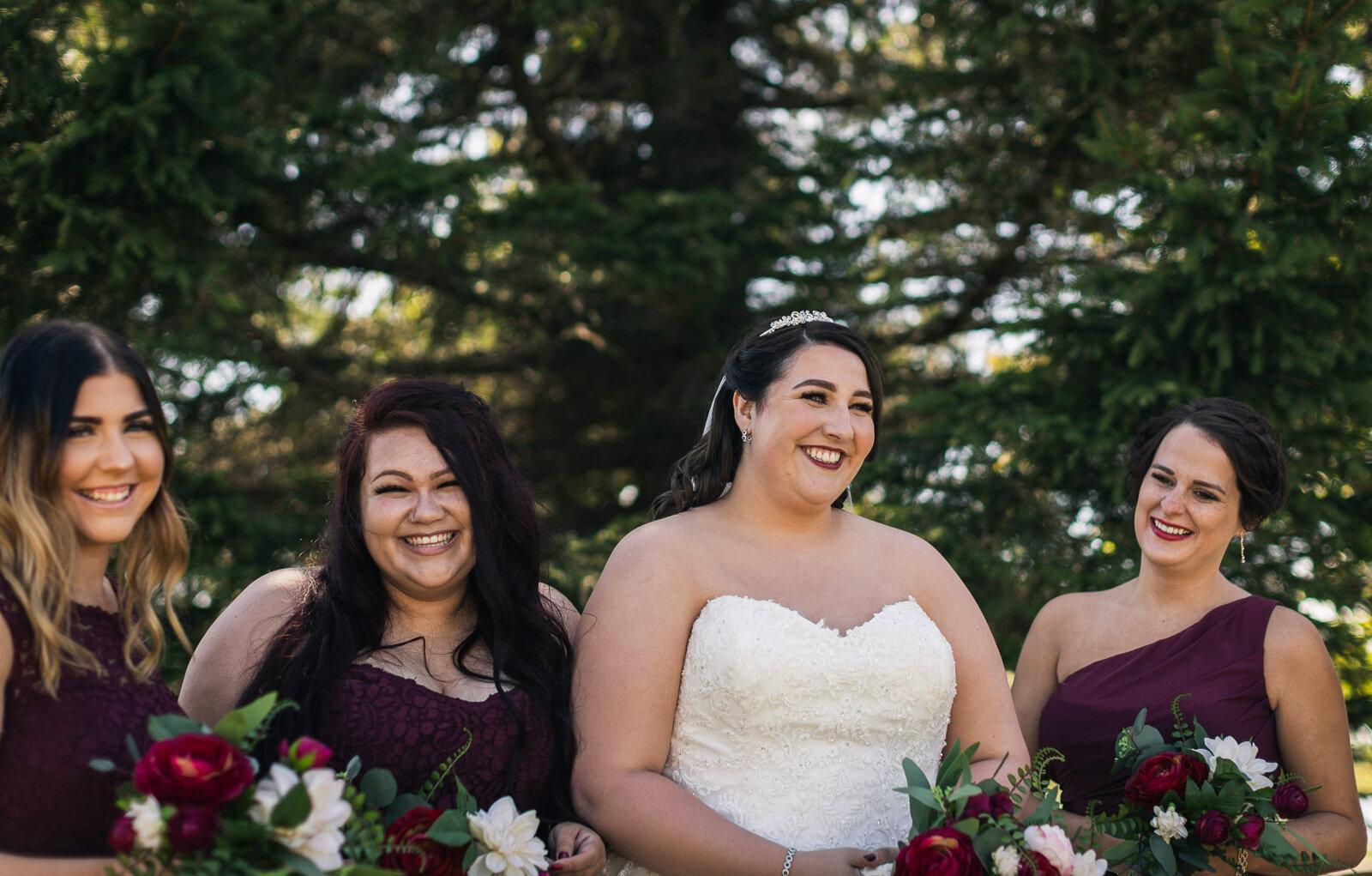 jessica-liam-wedding-blog-72.jpg