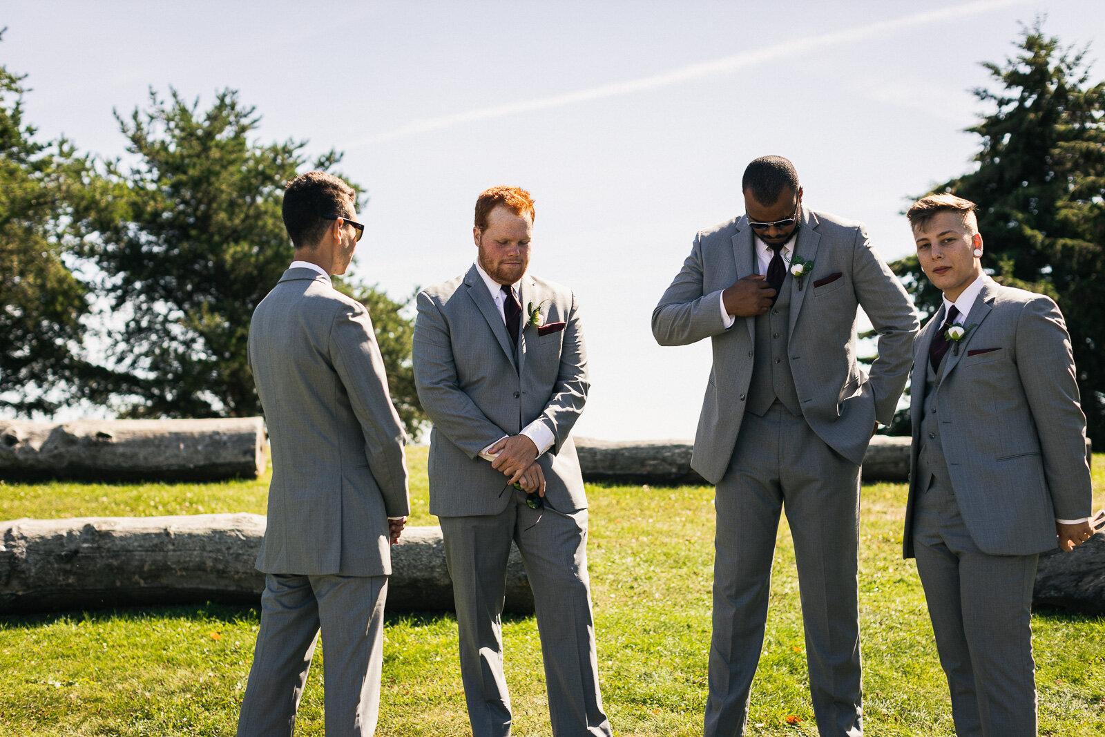 jessica-liam-wedding-blog-73.jpg