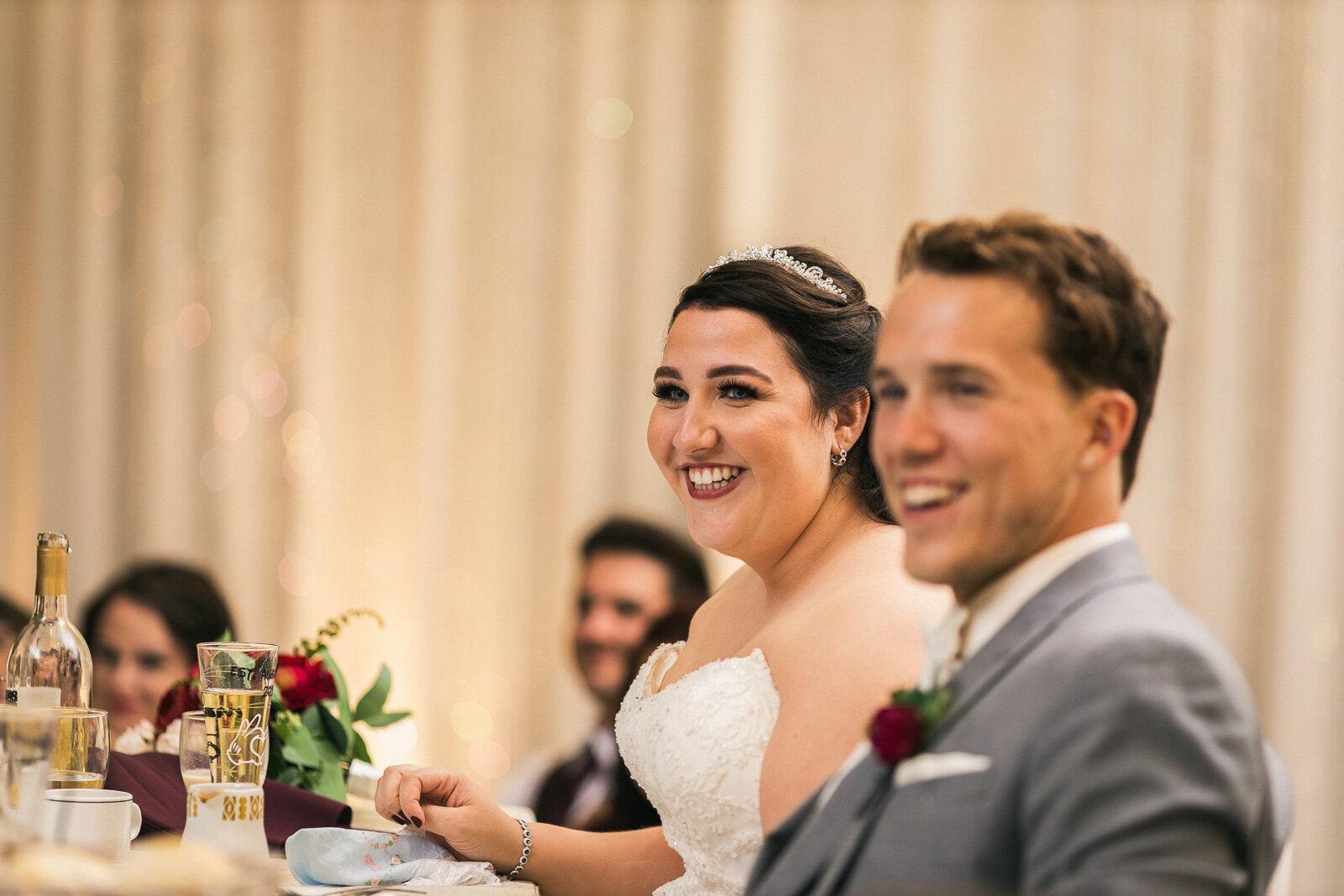 jessica-liam-wedding-blog-161.jpg